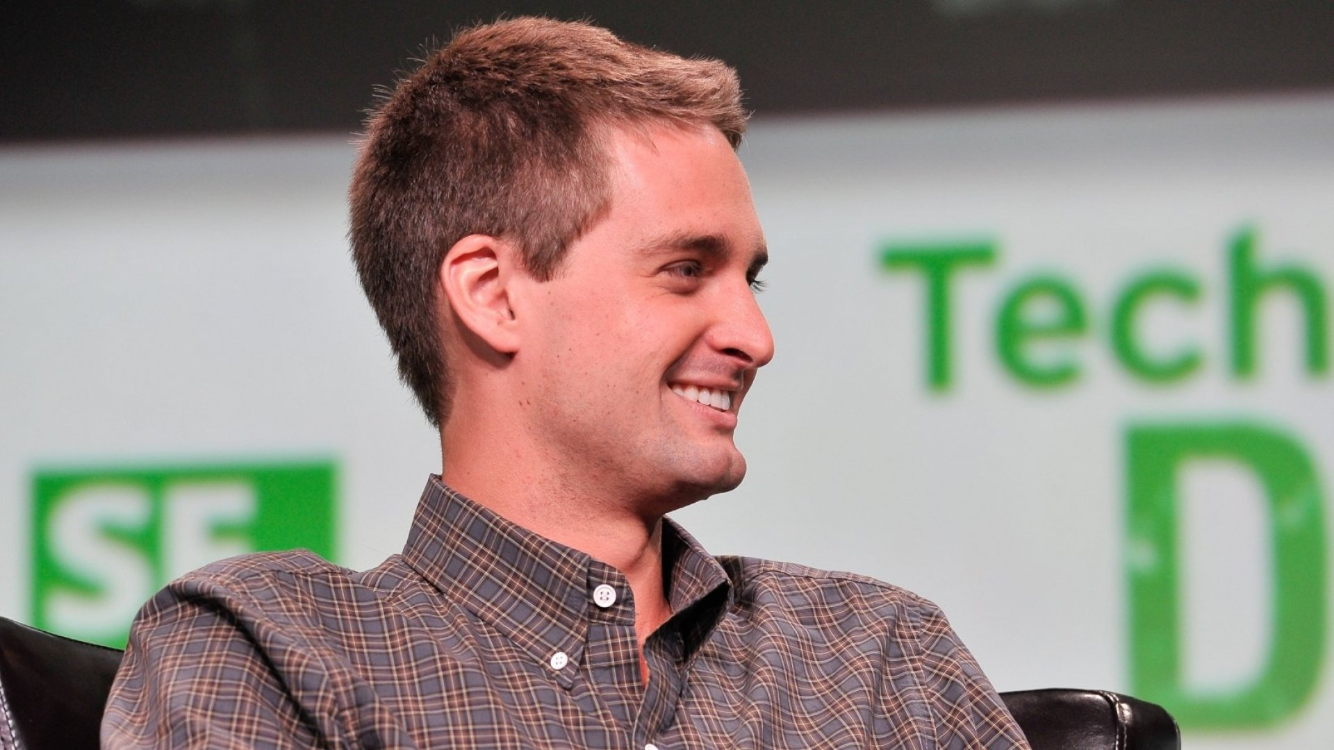 Snapchat Raises a $175 Million Funding Round
