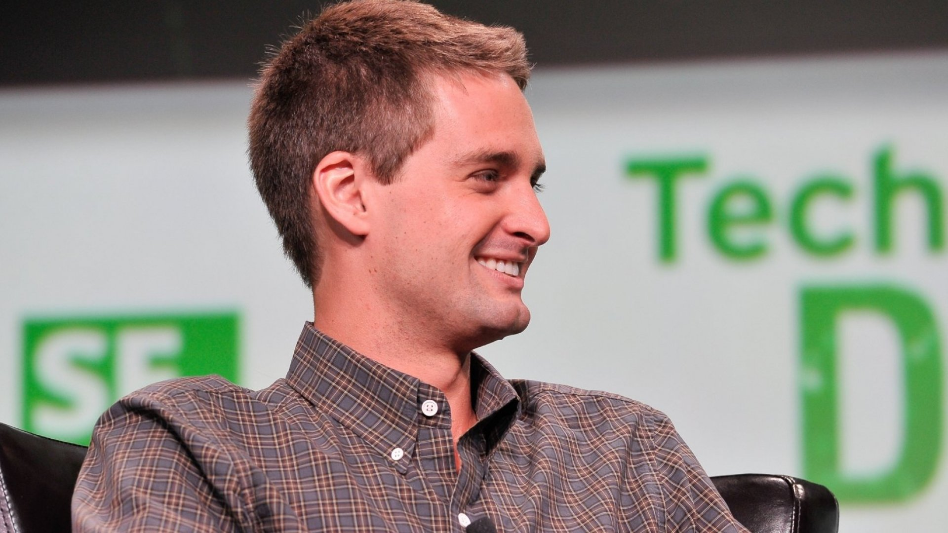 Snapchat Buys Bitstrips, a Maker of Personalized Emojis