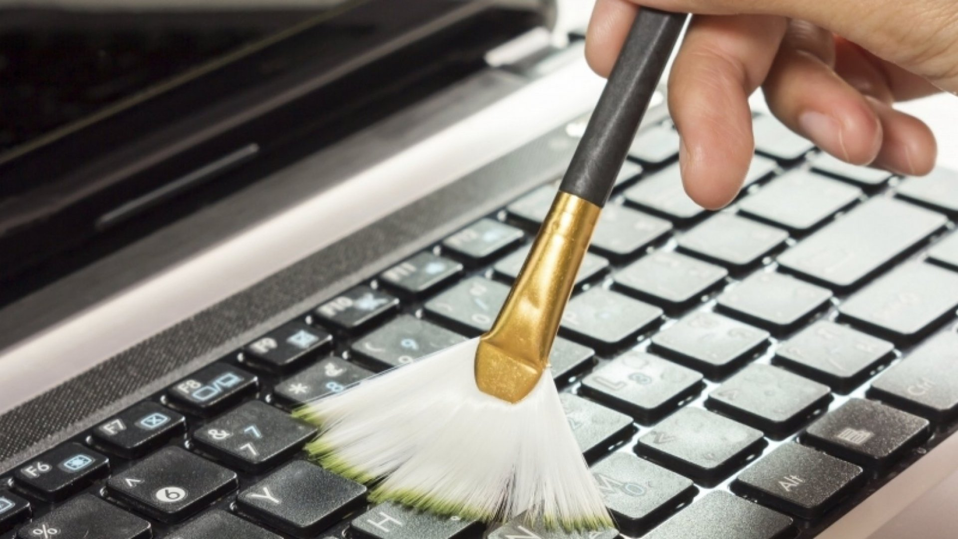 7 Smart Things to Do on Clean Out Your Computer Day