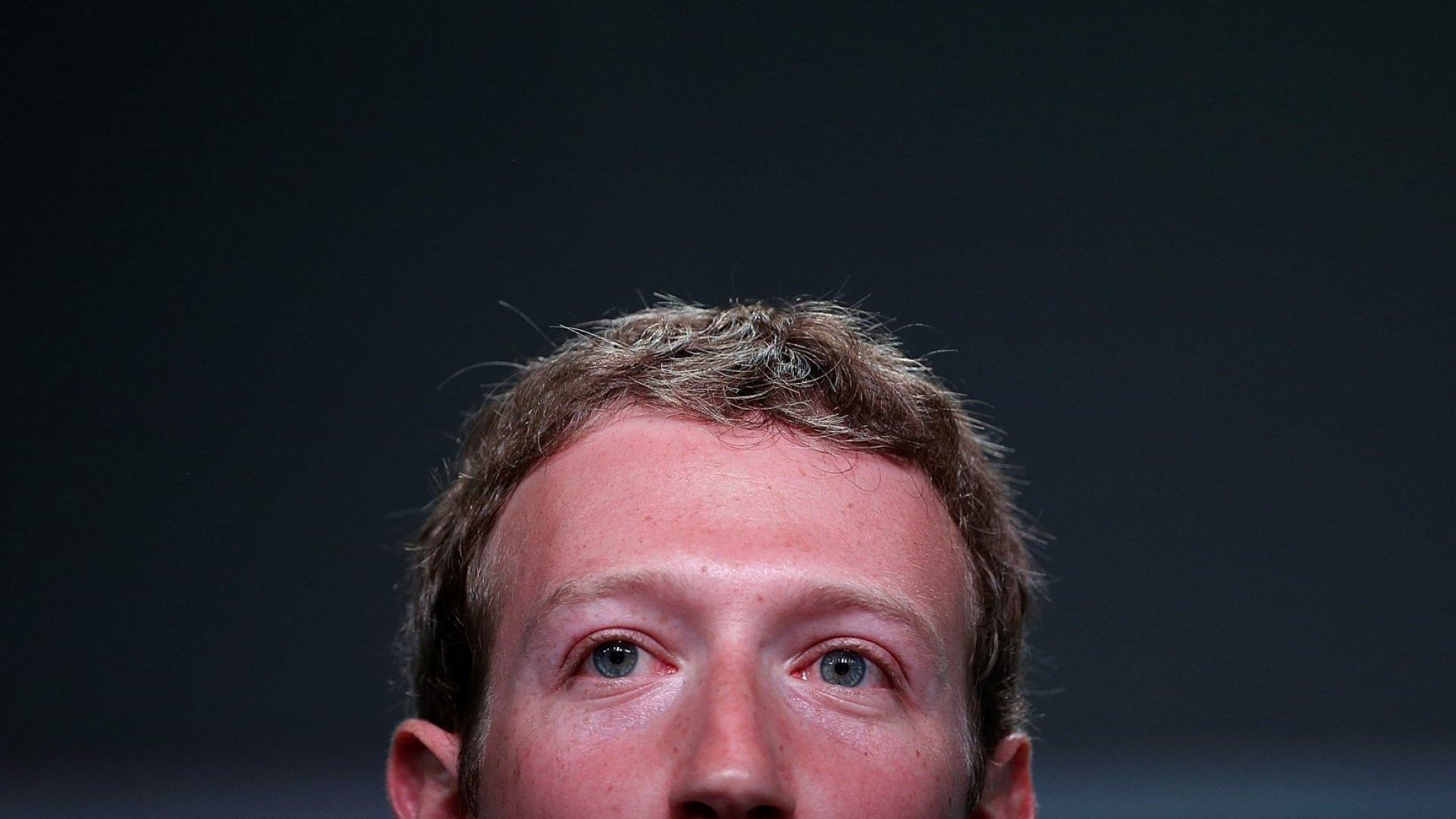 Mark Zuckerberg Made Nearly $5 Billion in the First Two Weeks of 2017. How's Your Year So Far?