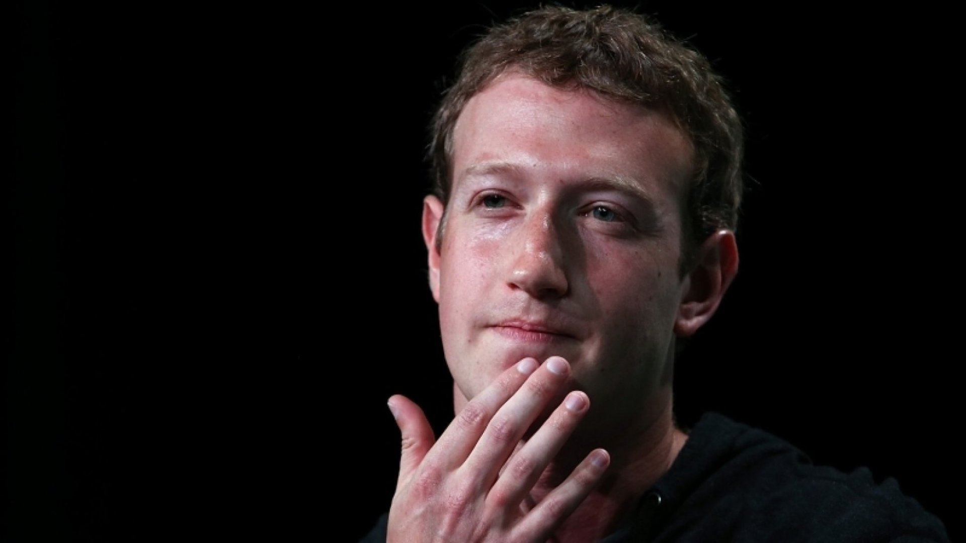 Mark Zuckerberg: 19 Inspiring Power Quotes for Success