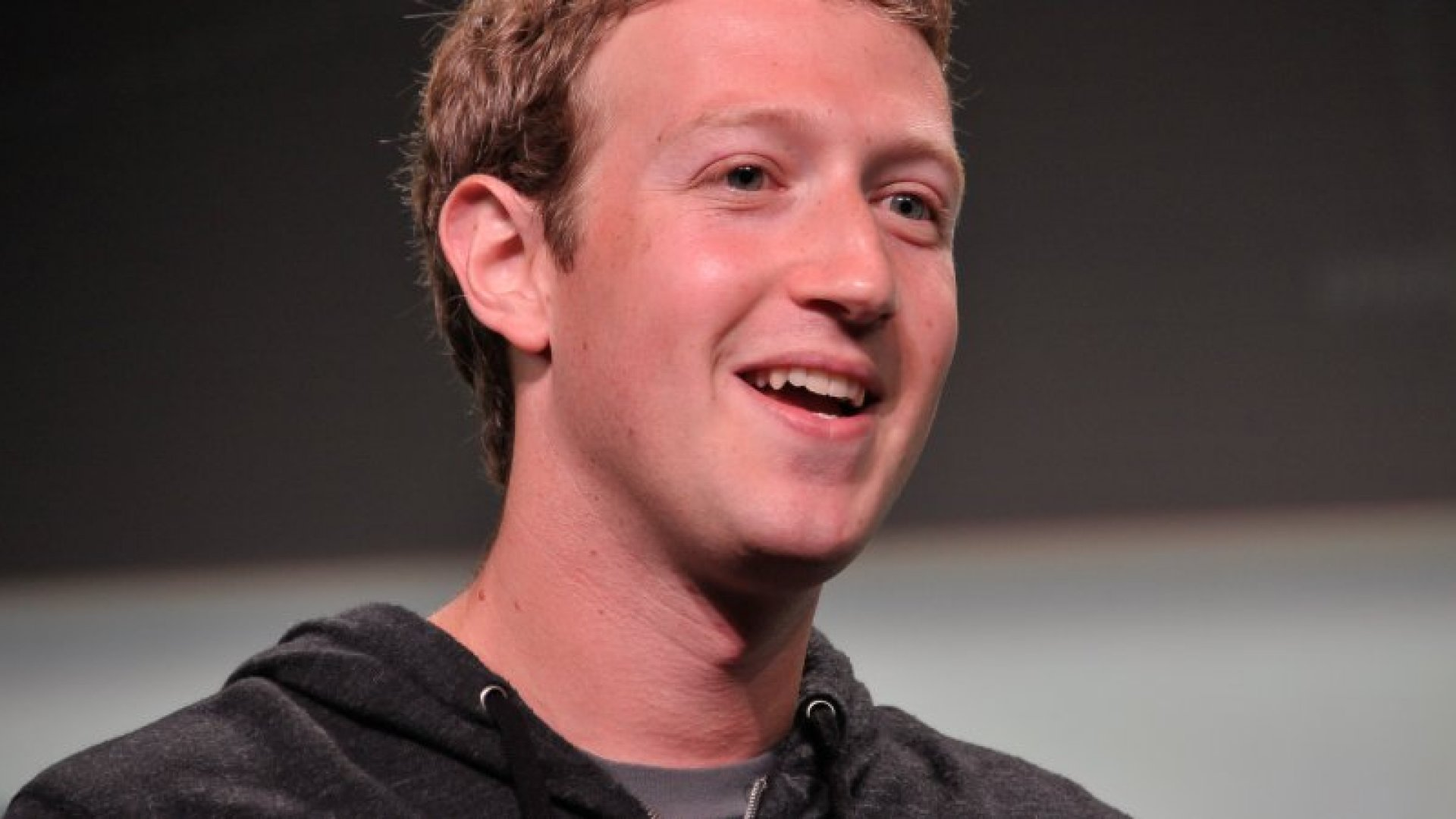 To Learn New Skills as Fast as Mark Zuckerberg, Think Like a Kid