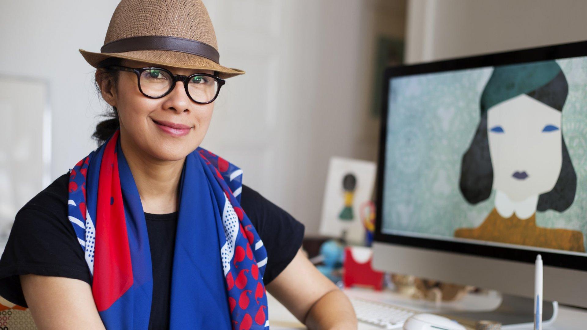 3 Ways Millennial Solopreneurs Are Different
