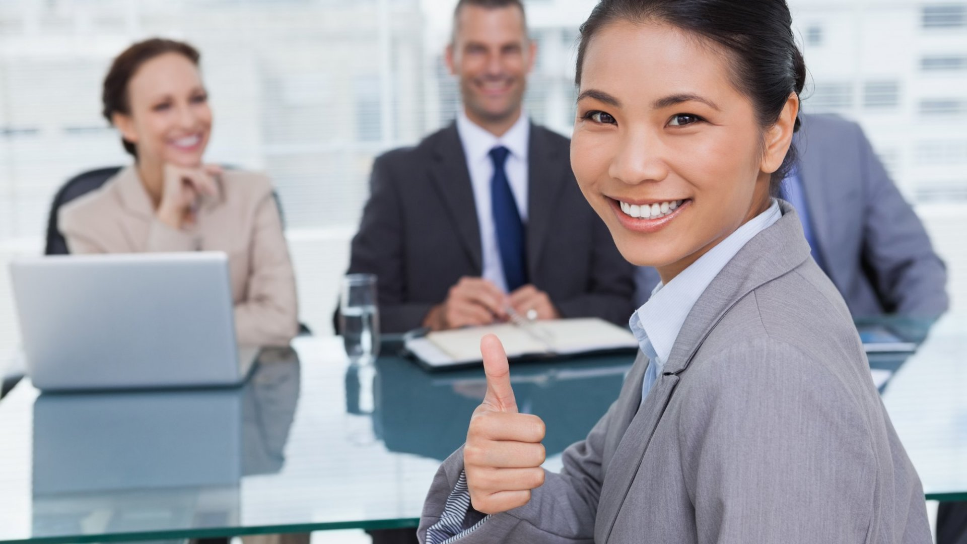 8 Things Only Successful Job Seekers Can Say