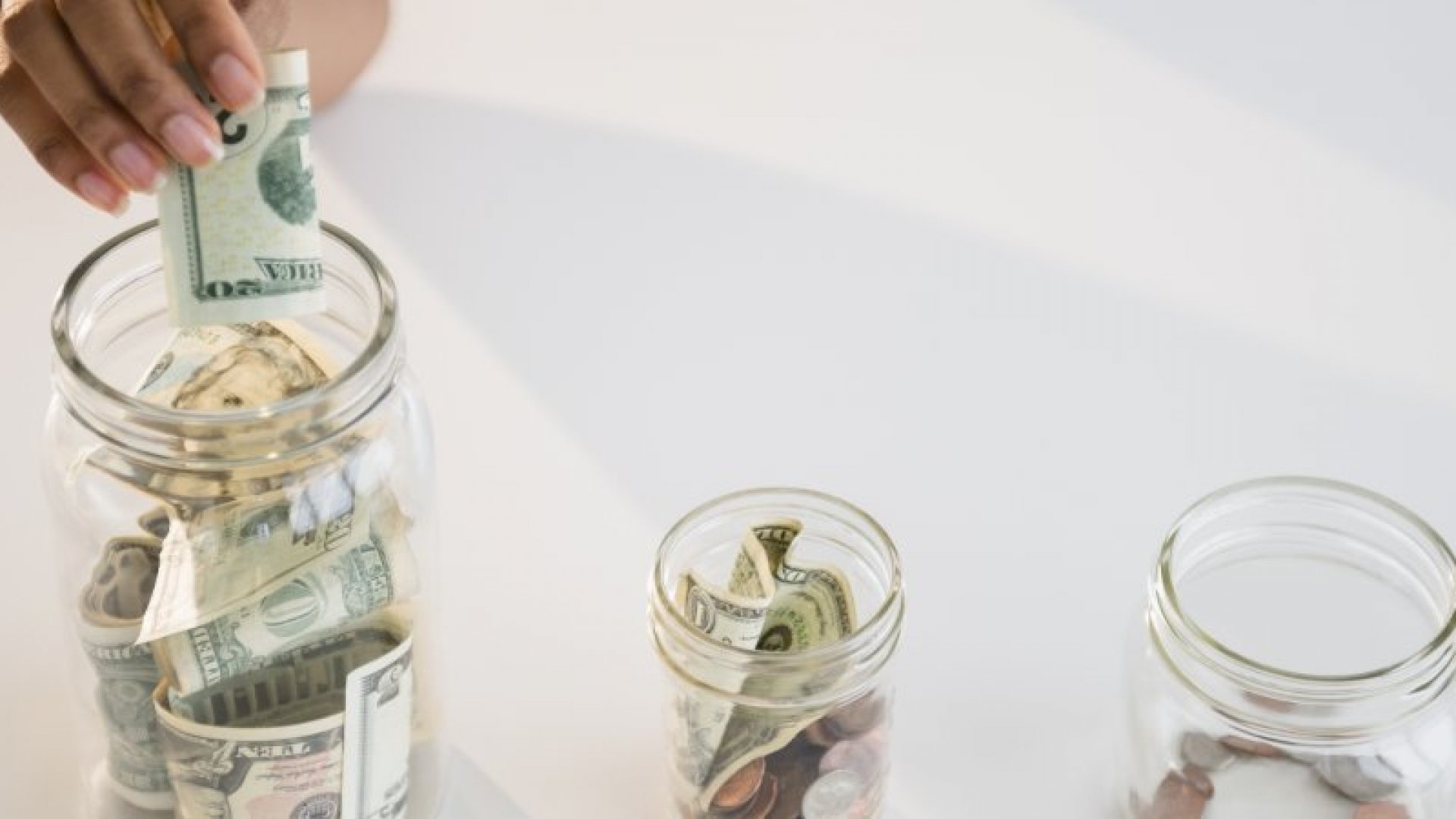 Kickstarter's 'Staff Picks': The Holy Grail of Crowdfunding