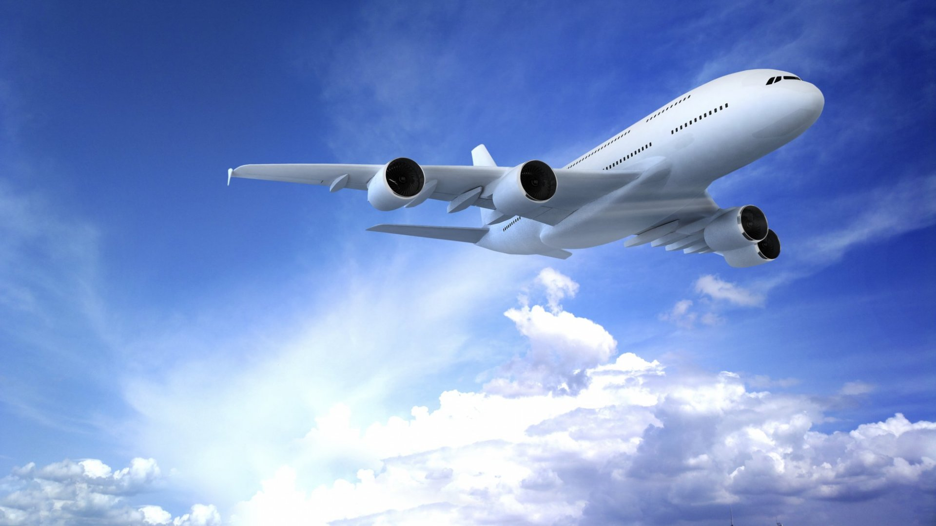 4 Essentials for the Well-Traveled Entrepreneur