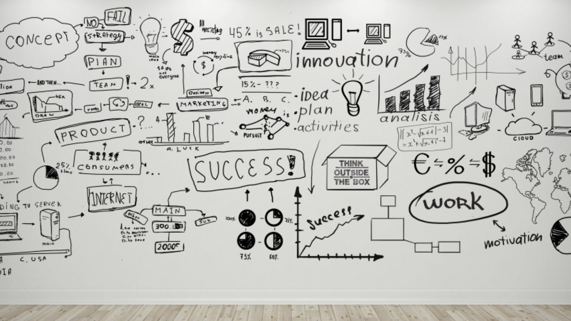 The Top 8 Dos and Don'ts for Startup Marketing
