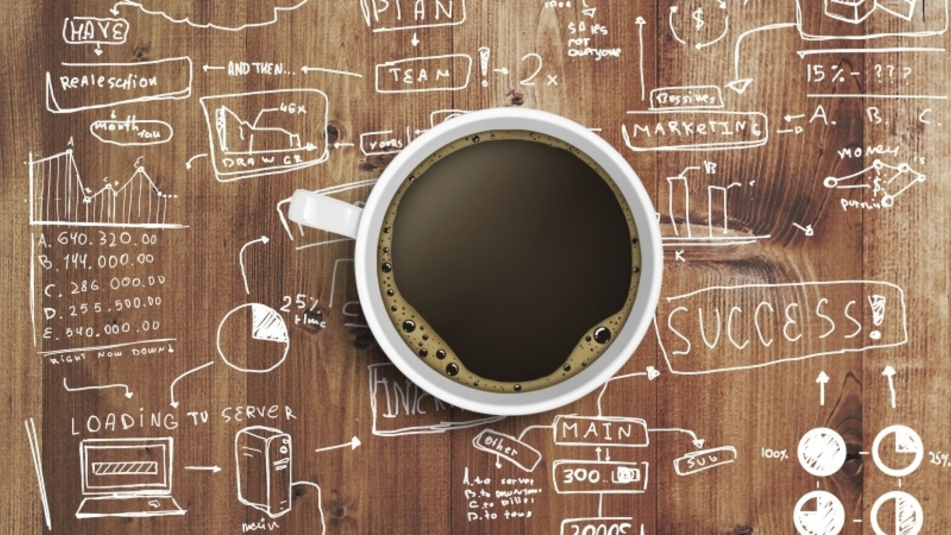 Fuel Your PR With These 8 Pro Tips