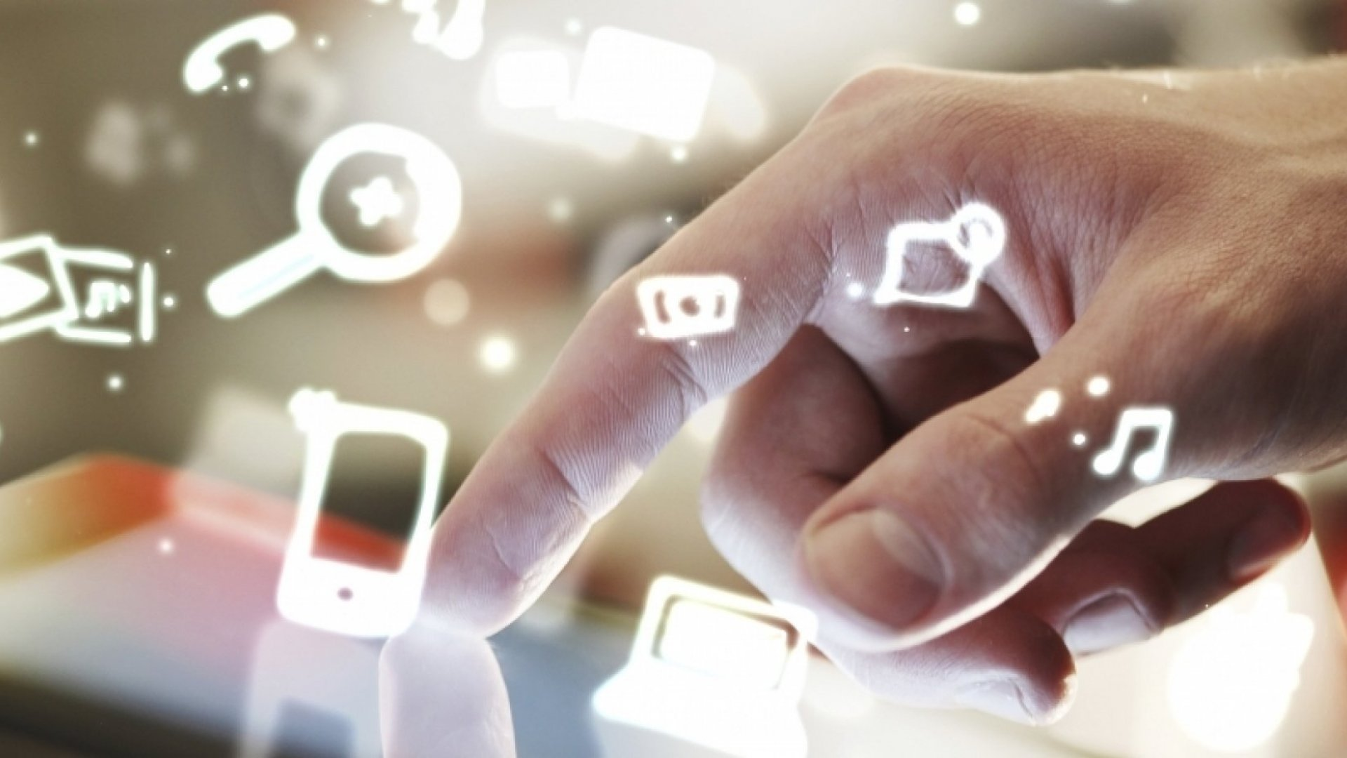 5 Things People Want in Social Media Today