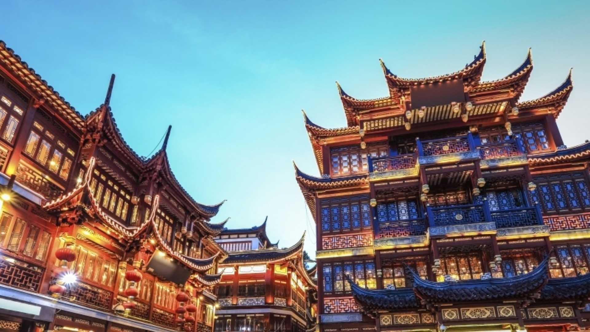 3 Ways China Is Cultivating Entrepreneurship