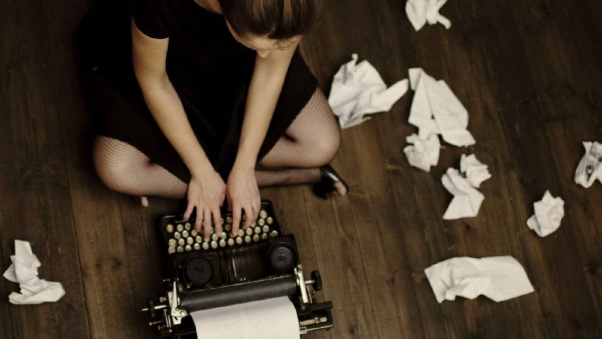 How Writing Well Can Give You a Leg Up in Business