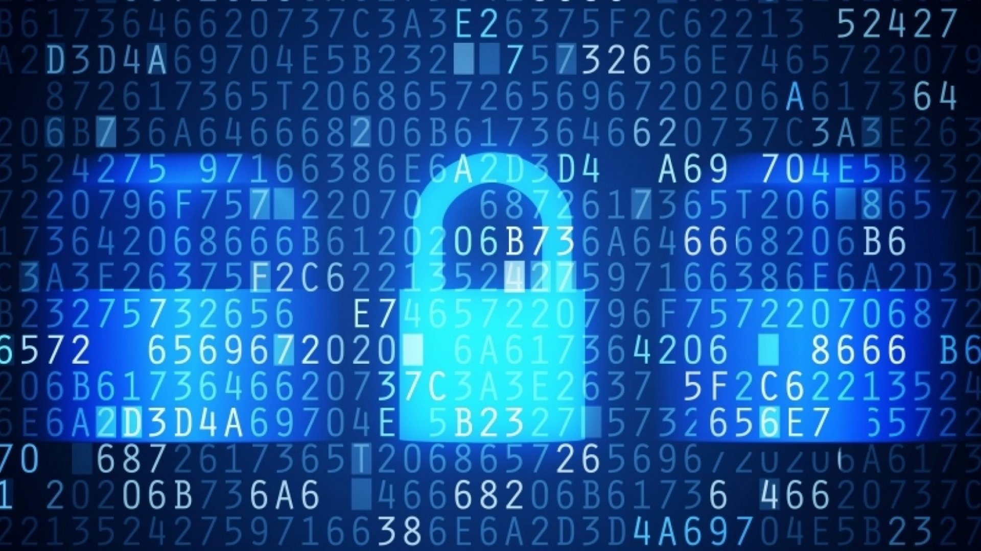 4 Cybersecurity Threats You May Be Overlooking