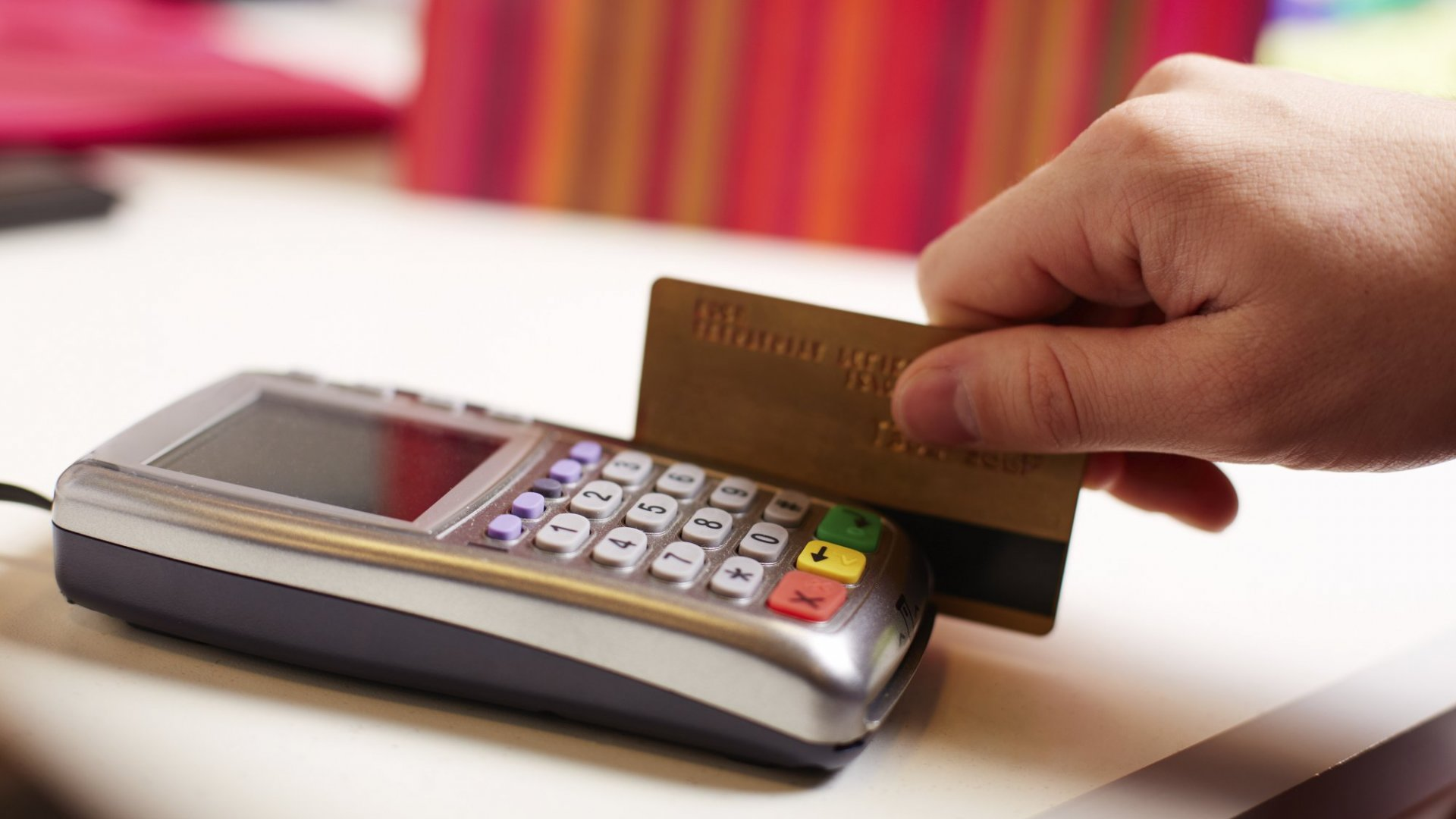 Top 4 Prepaid Cards for Business Owners