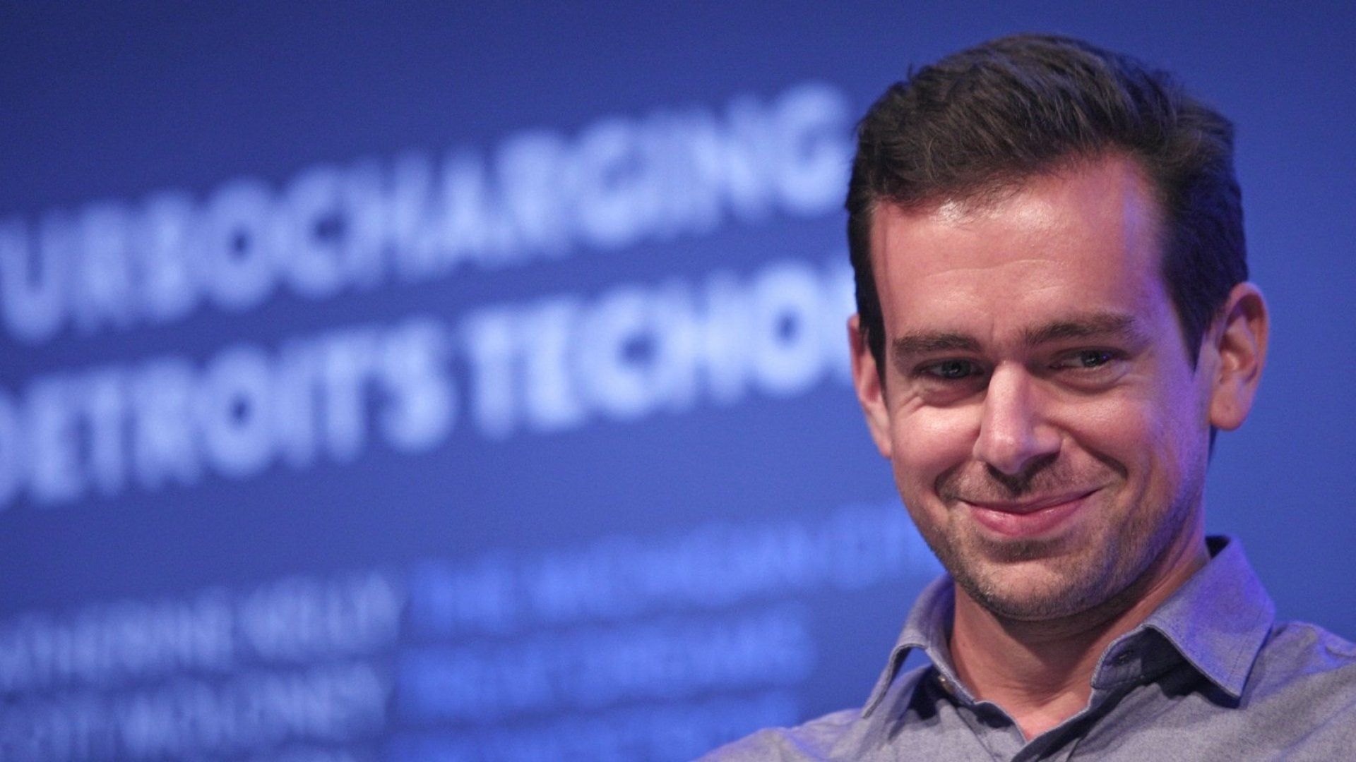 Square Reports Smaller Than Expected Third Quarter Loss