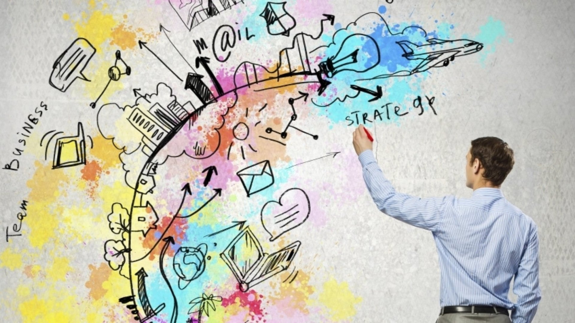 How to Reprogram Your Subconscious for Success