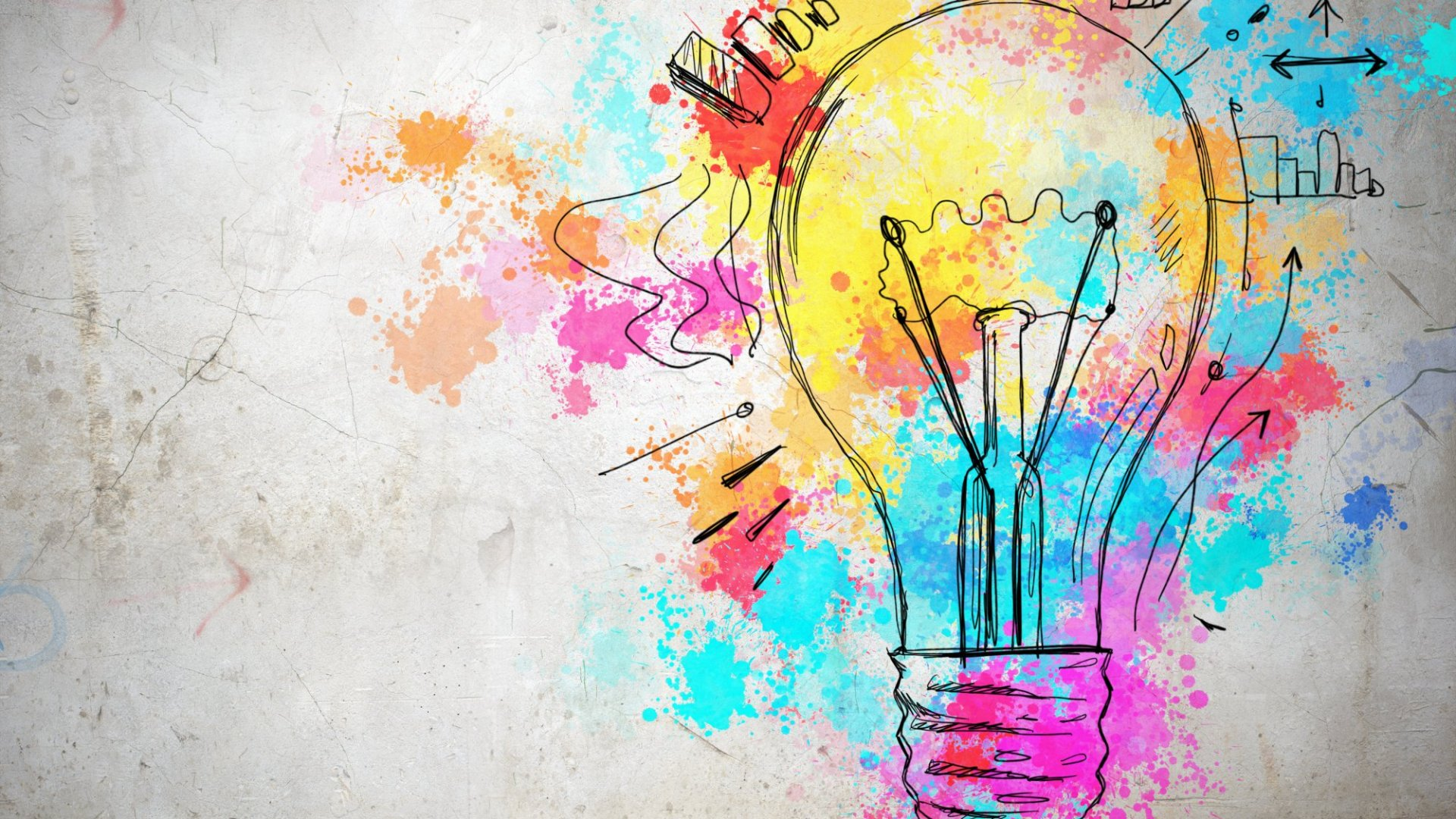 3 Surprising Ideas for Raising Your Business Creativity