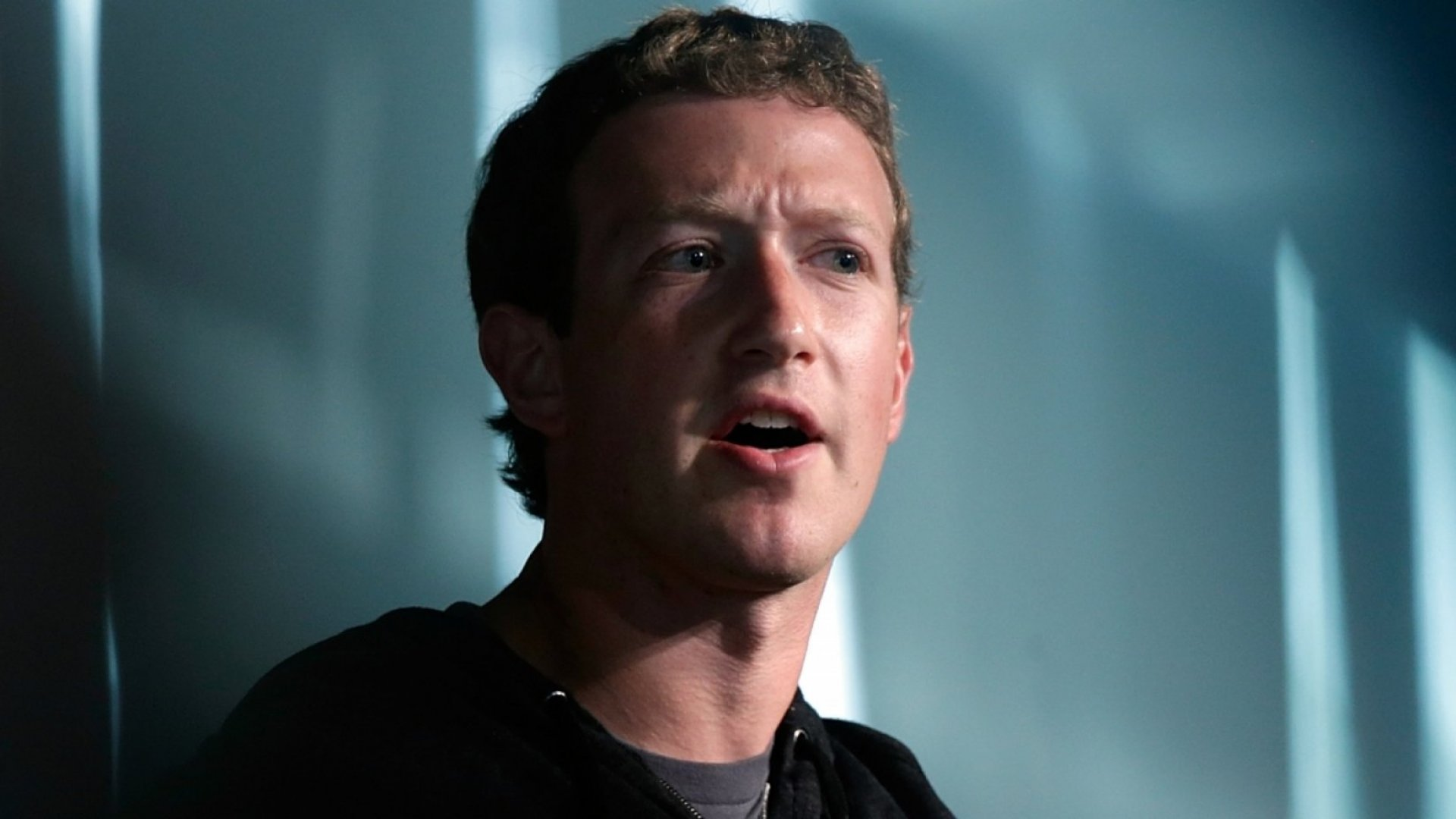 Mark Zuckerberg's FWD.us Fires Back at Trump's Immigration Plan