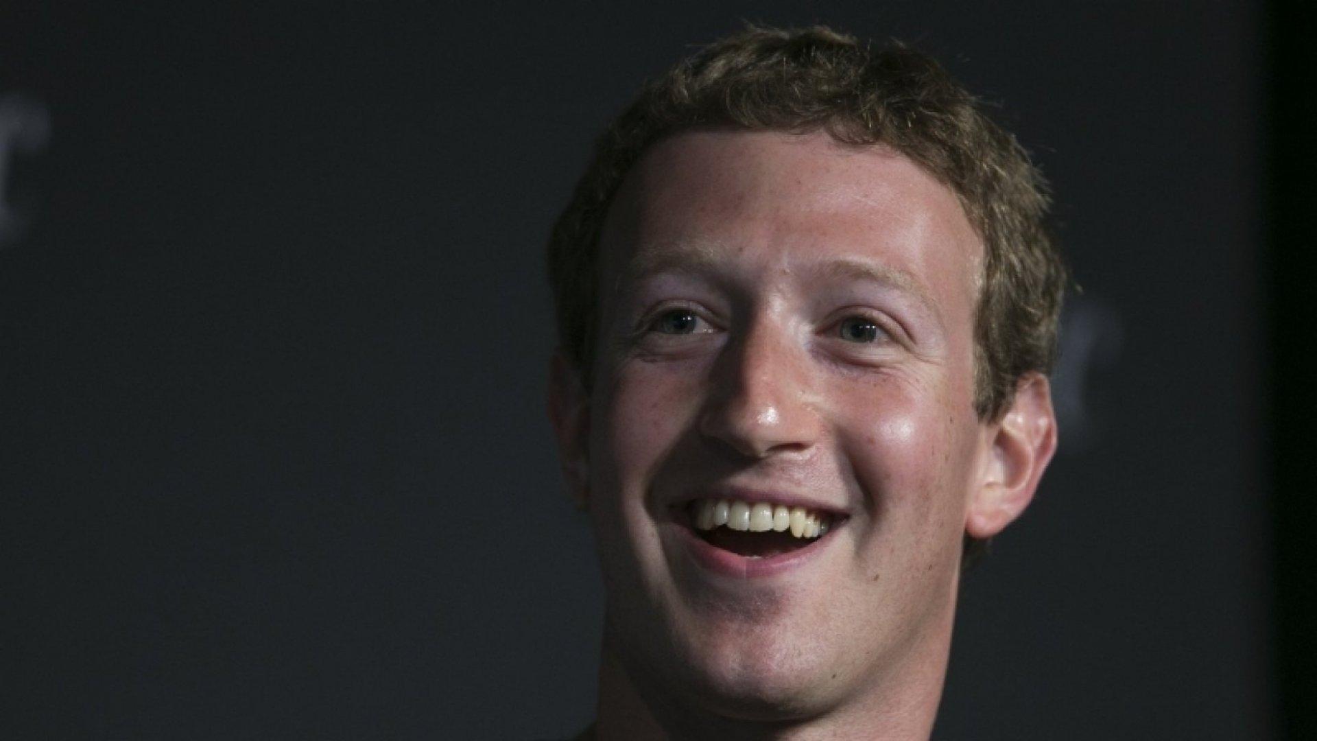 Top 10 Weird Hobbies of Famous Entrepreneurs