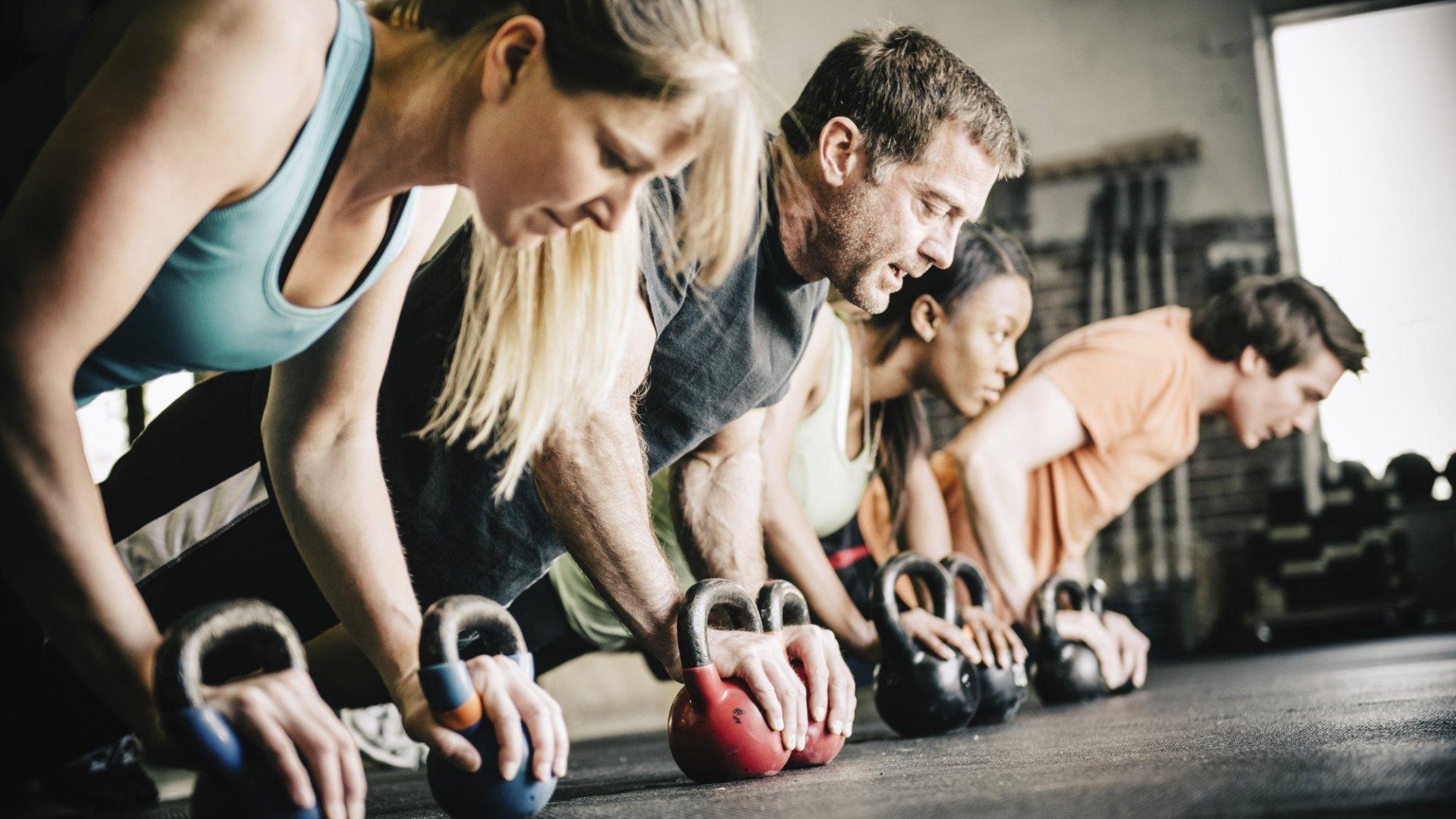 8 Powerful Ways to Make Habits Stick