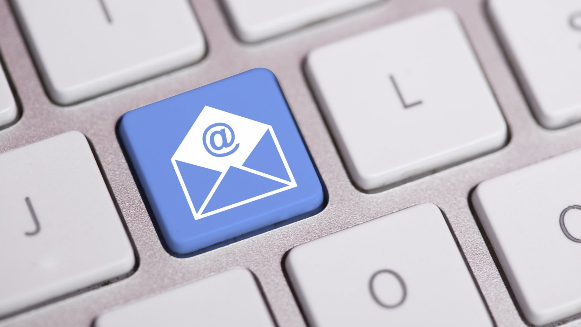 10 Tips for a Wildly Successful Email Marketing Campaign