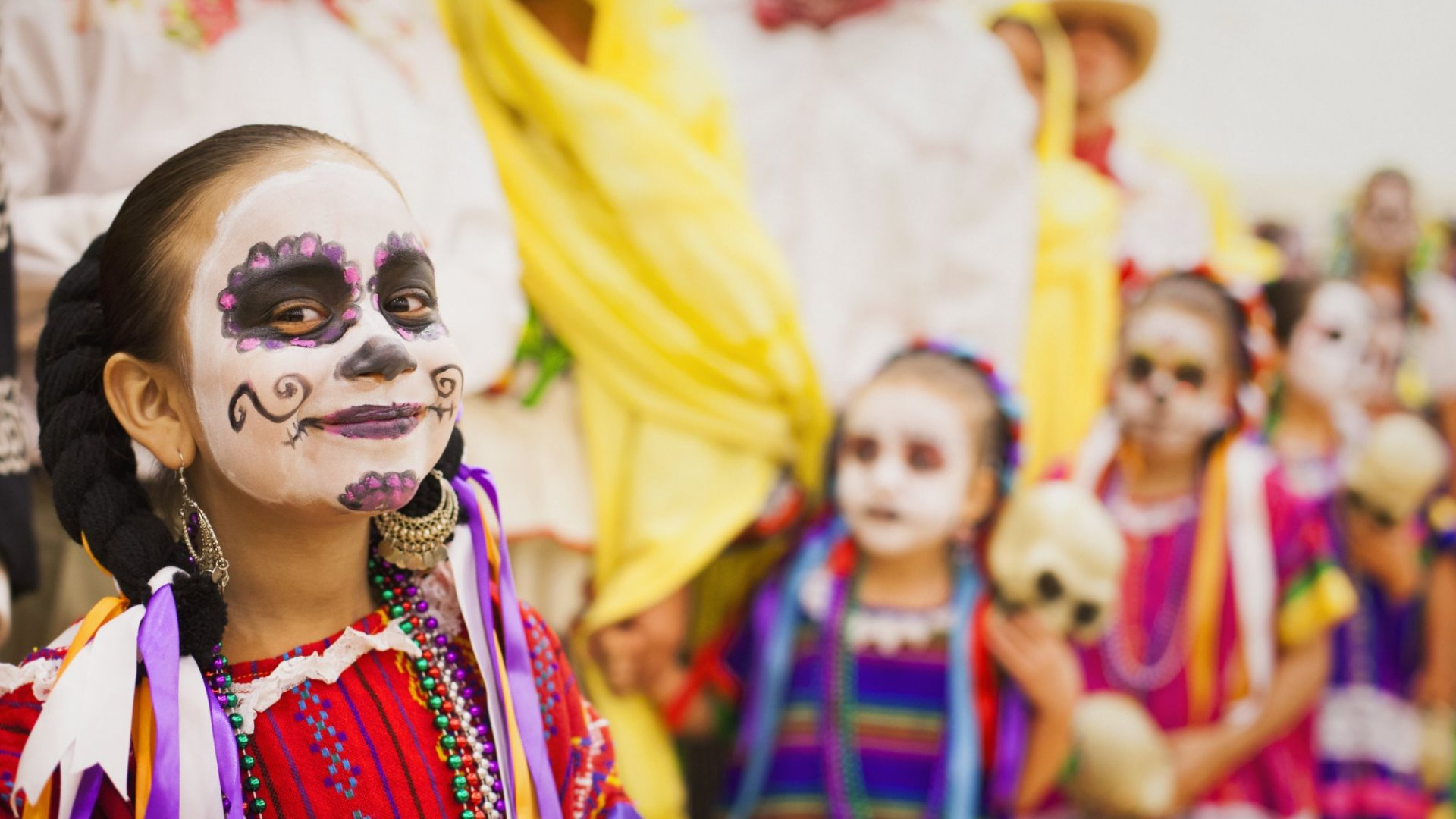 How Brands Are Capitalizing on This Major Mexican Holiday