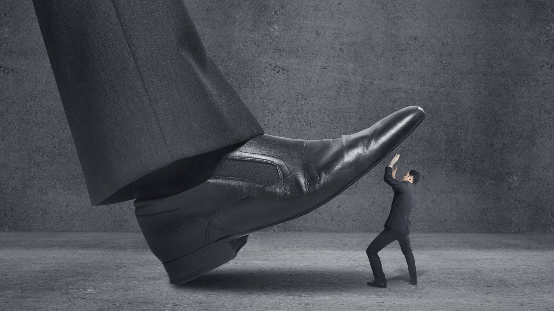 5 Tips to Overcome Chronic Self-Doubt