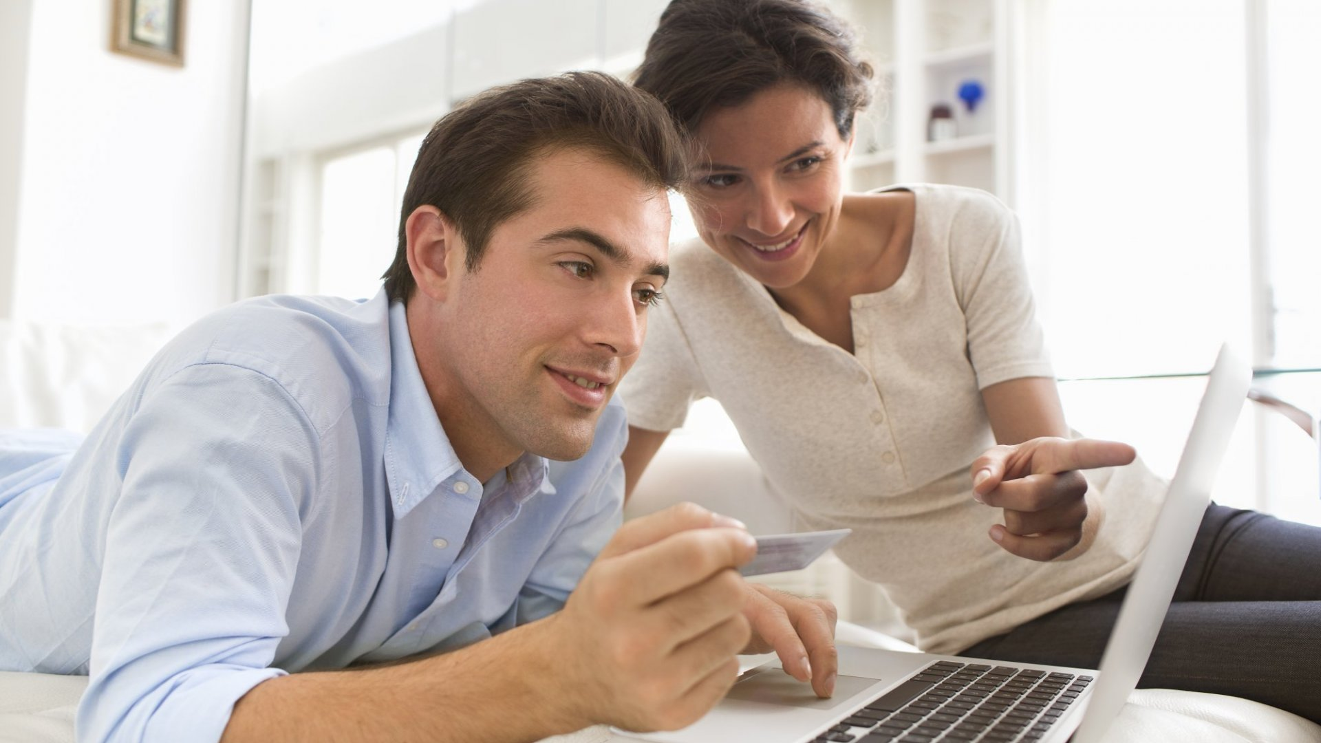 How To Successfully Run A Business With Your Spouse