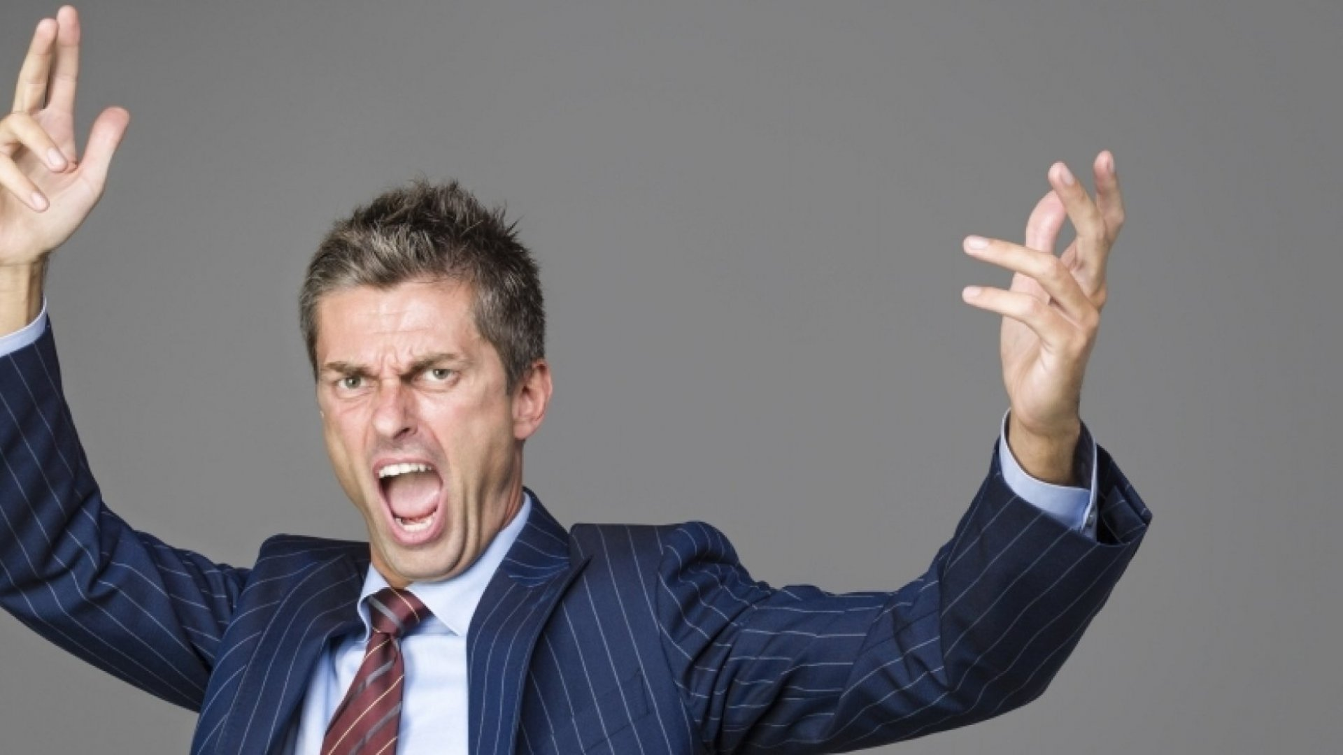 5 Things You Need to Know to Stop Hiring Jerks