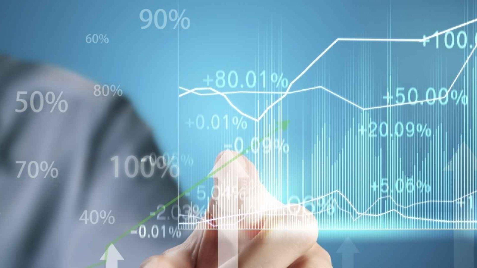 7 Top Trends in Venture Capital
