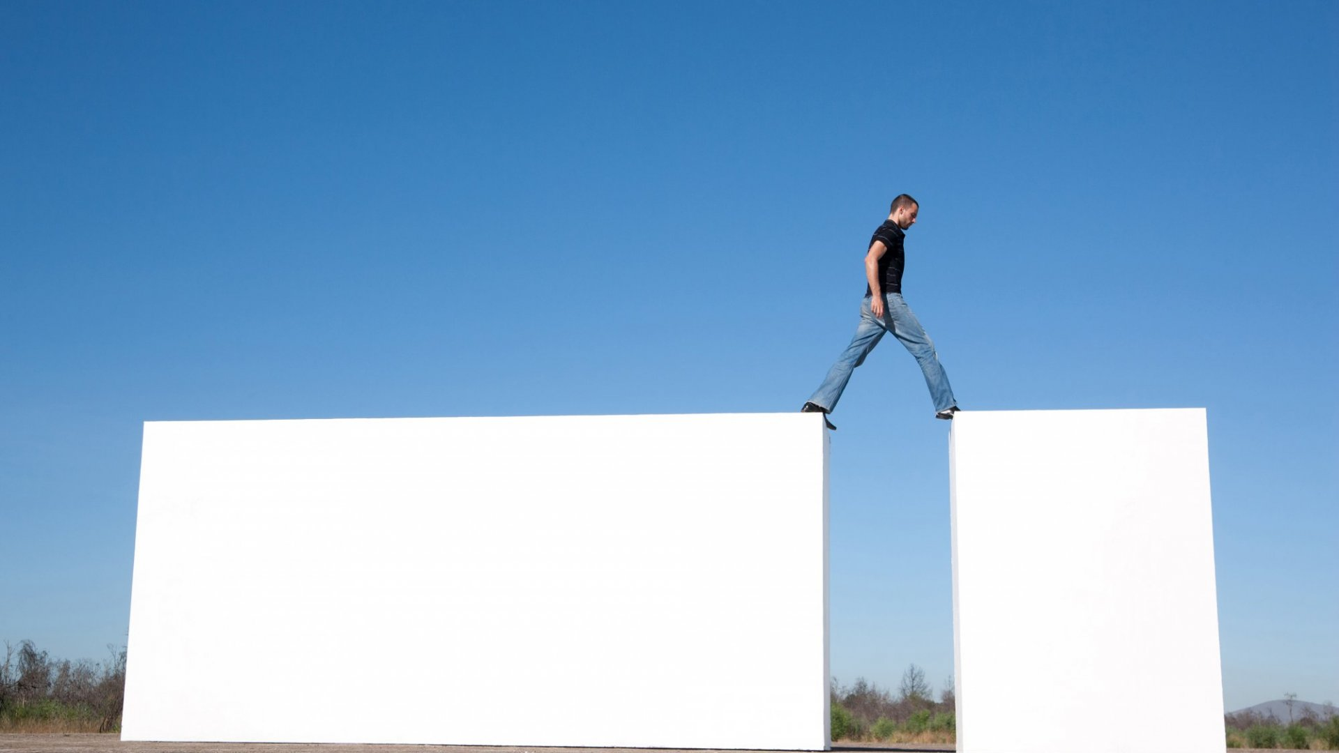 The Risks and Rewards of Agile Transformation