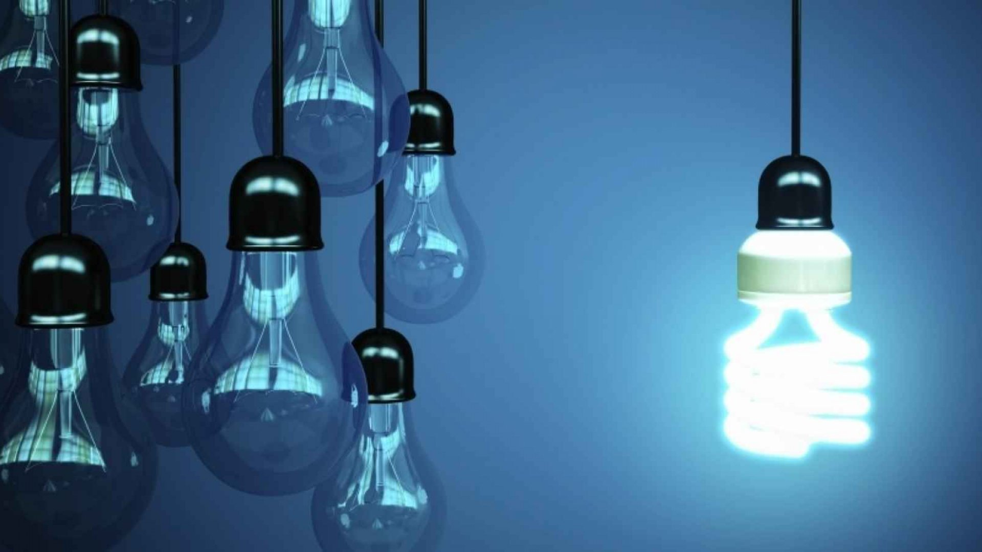 6 Strategies For Building A Culture of Innovation