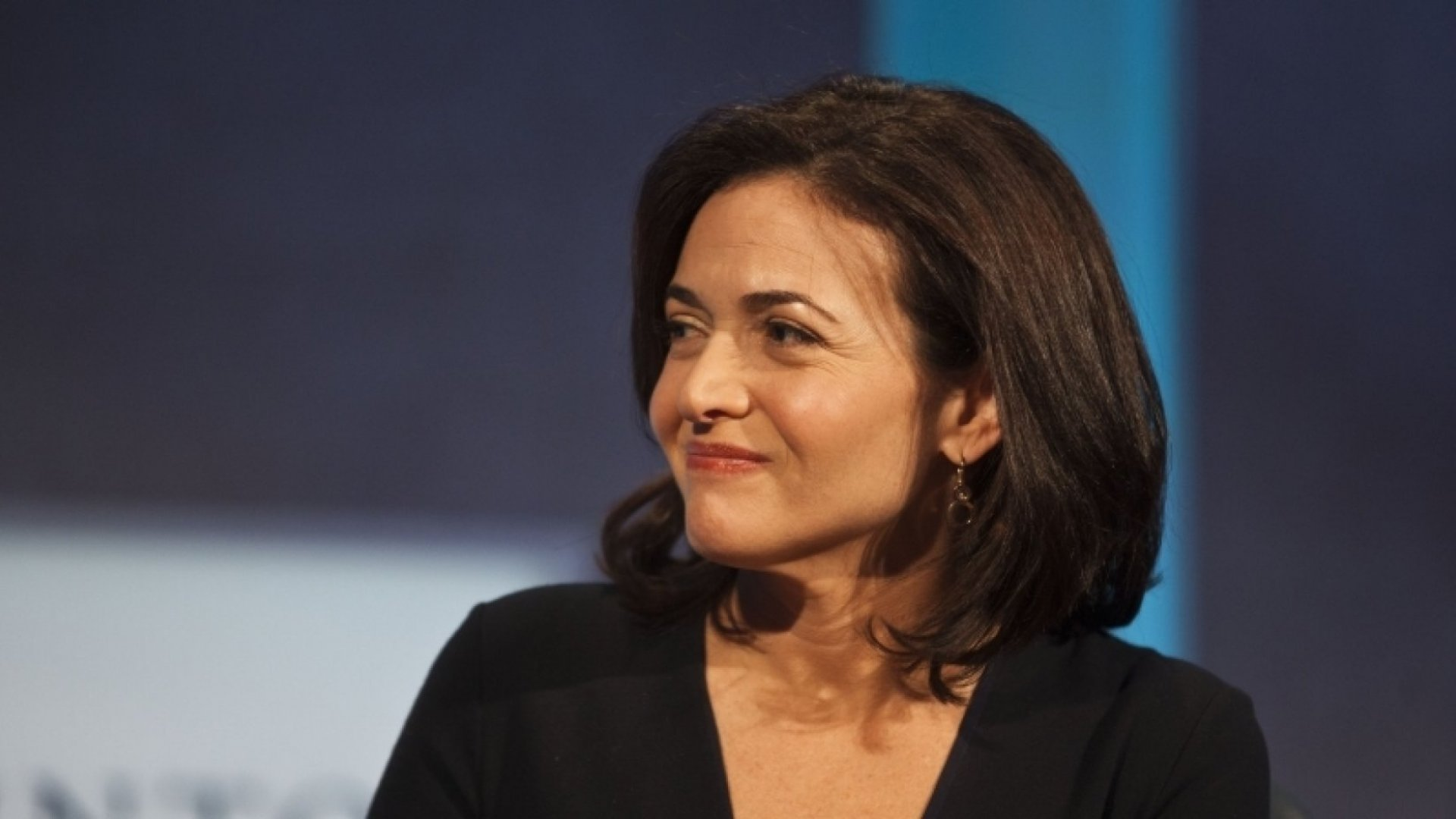 The One Trait Sheryl Sandberg Looks For in Facebook Employees
