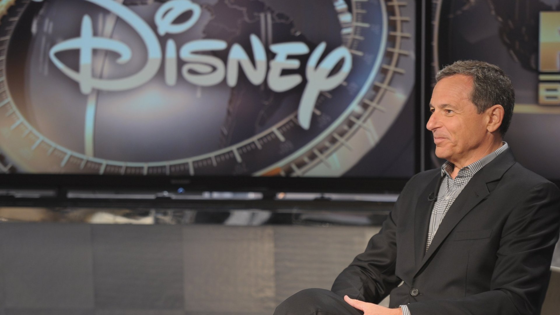 Disney's Breakup with Netflix Won't Go Well Without a Platform