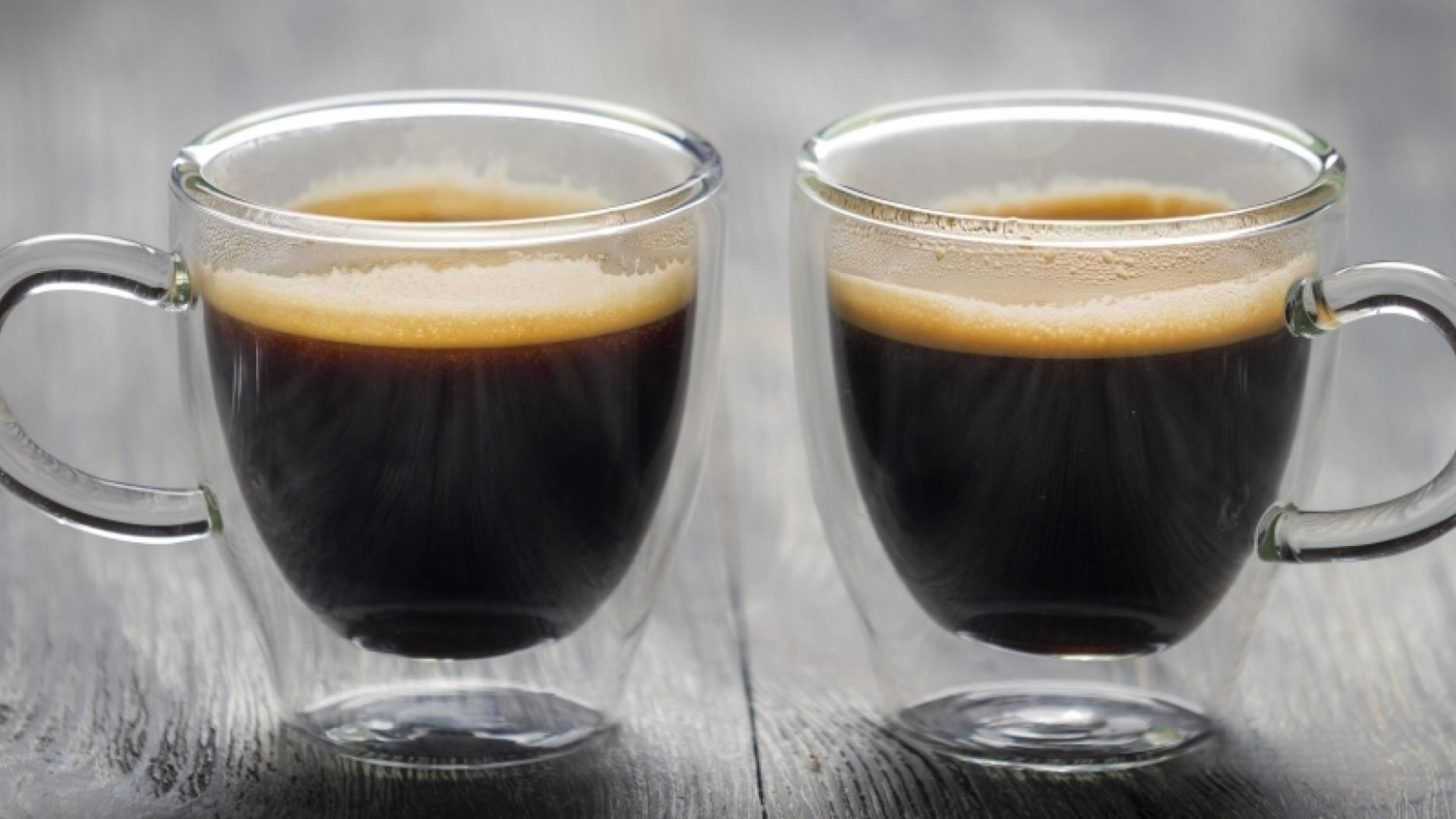 5 Reasons Entrepreneurs Drink Coffee
