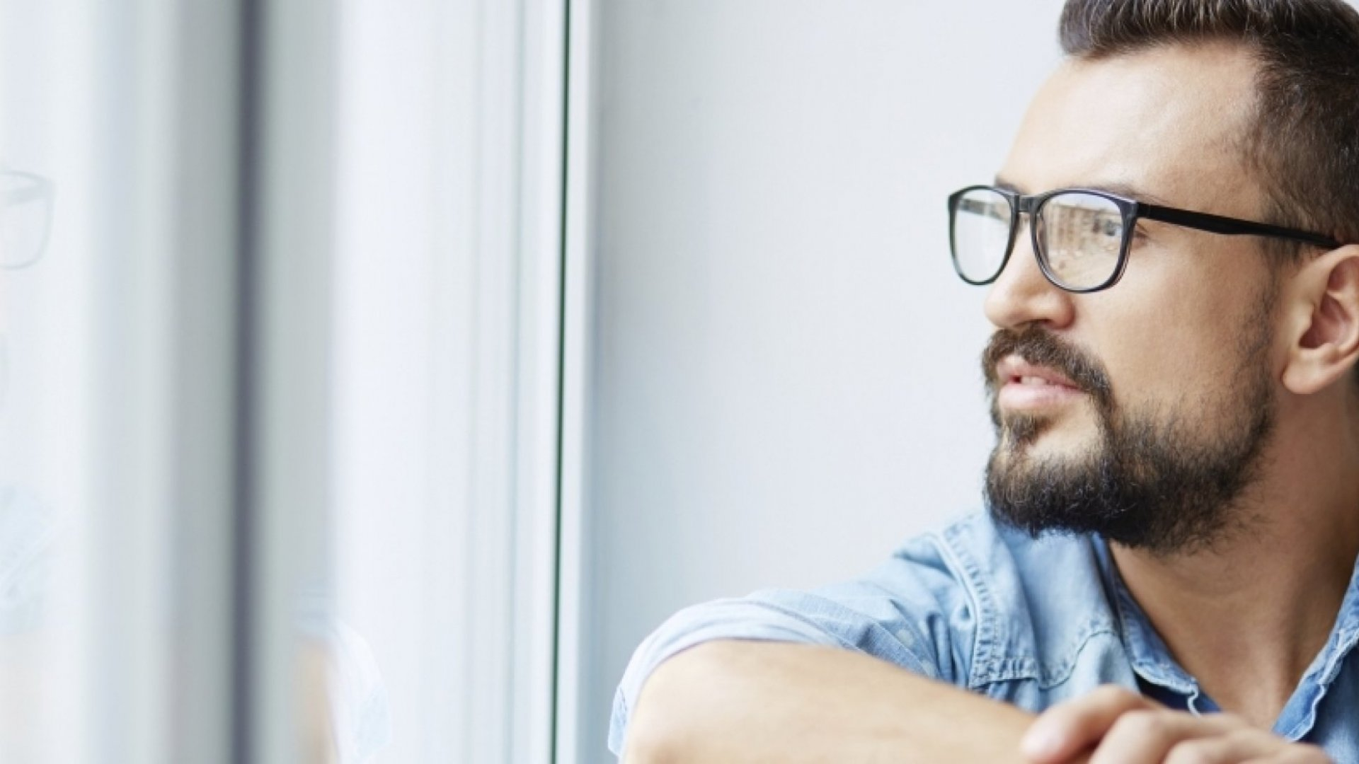 9 Things the Most Successful People Never Believe