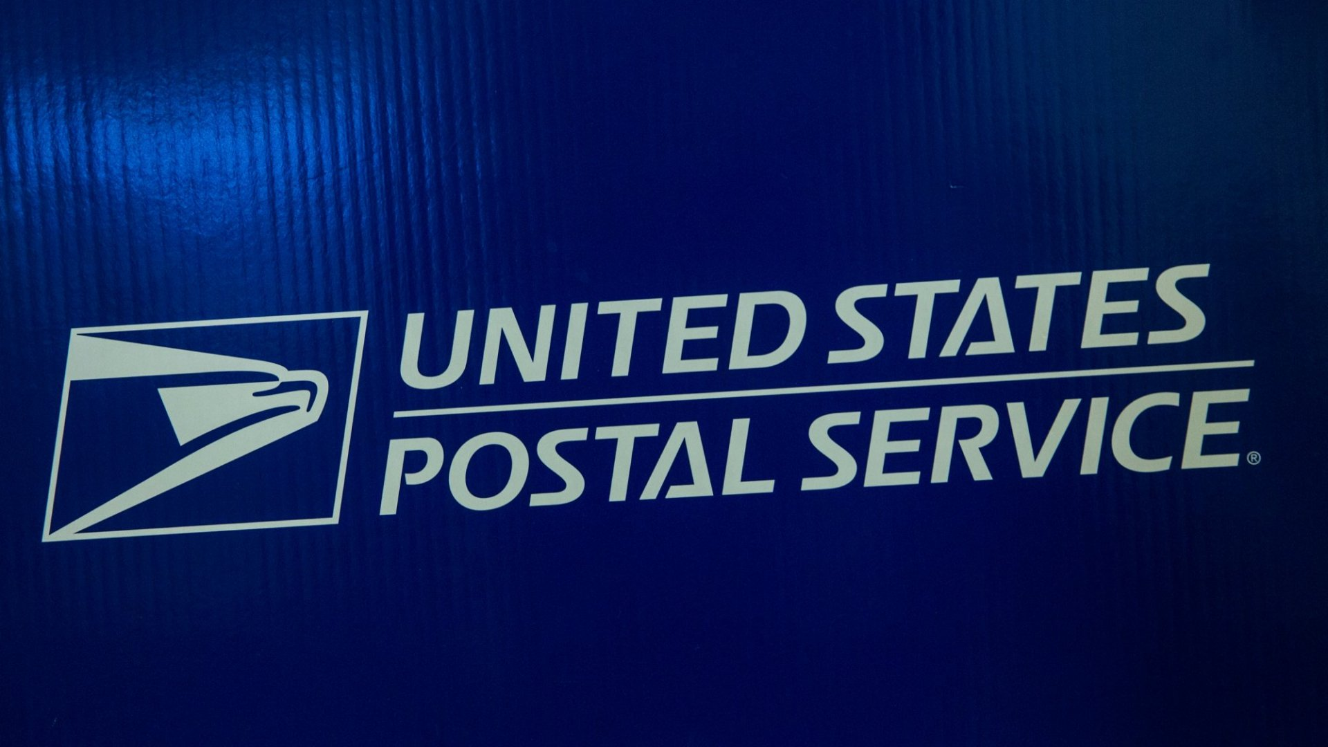 The USPS Just Announced an Incredible Notification Service. Here's What You Should Know.