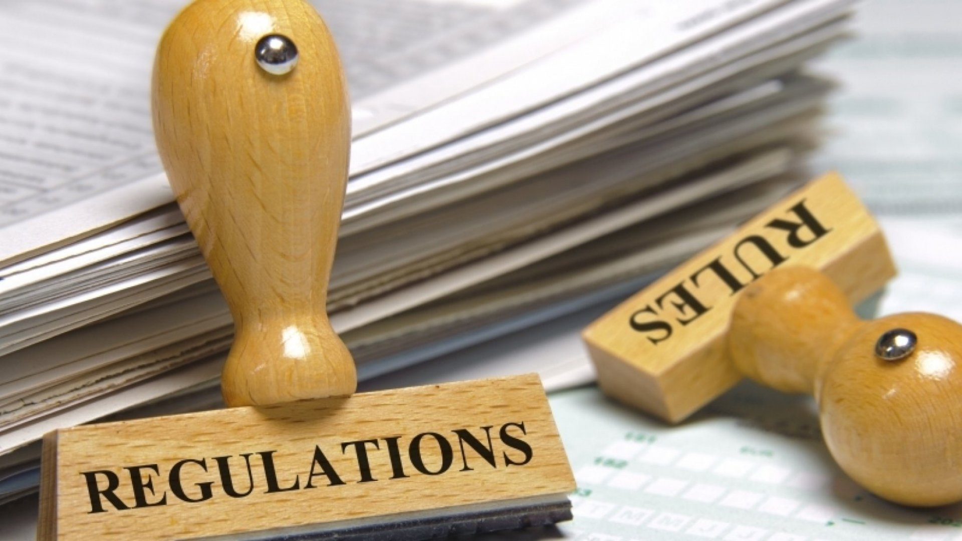 A Simple Proposal for Alternative Business Lending Regulation