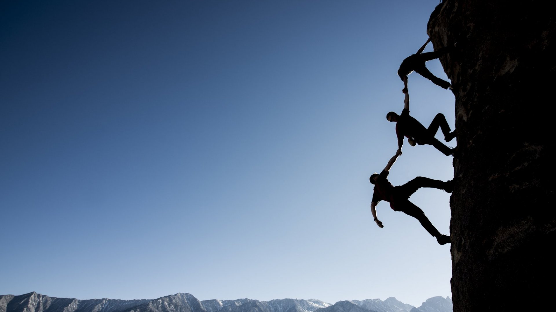 Don T Want Your Employees To Quit Here Are 50 Inspiring Quotes About Good Leadership Inc Com