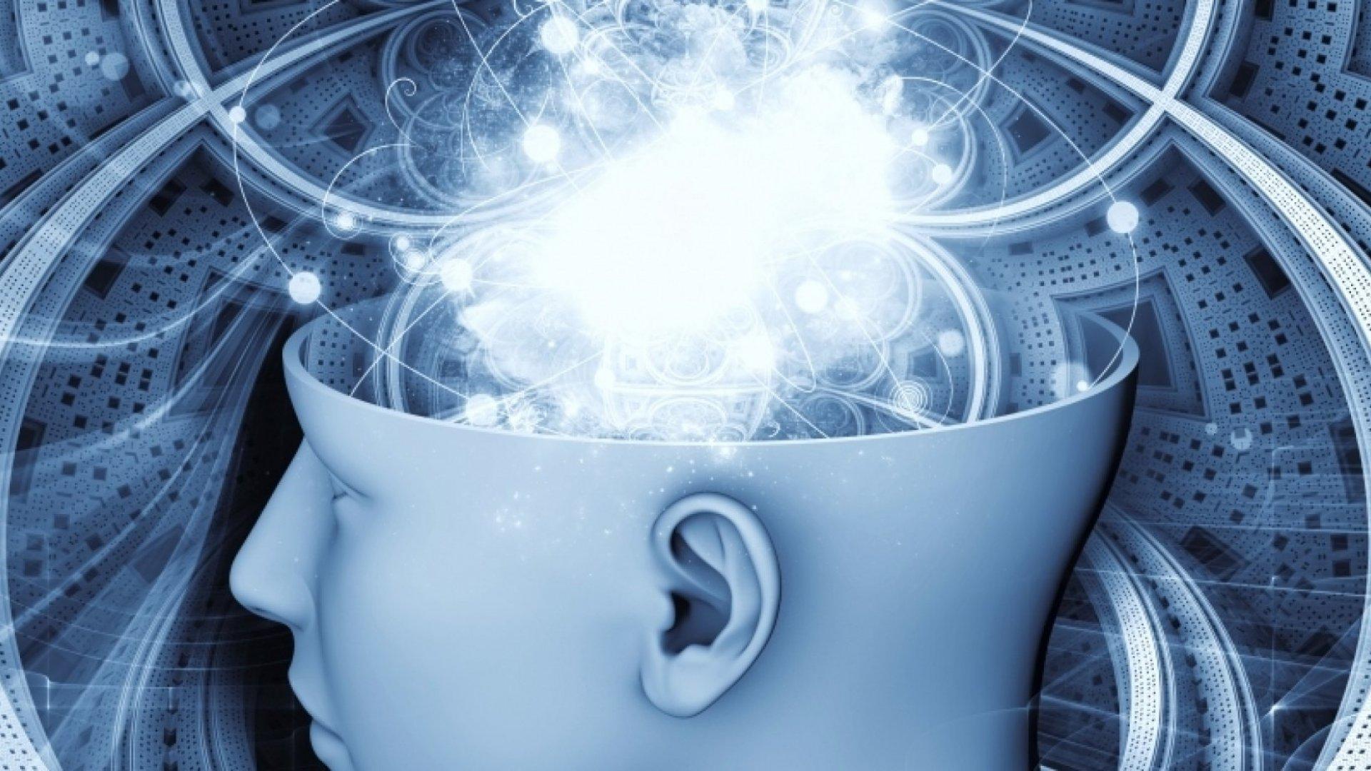 9 Habits for Optimal Brain Power