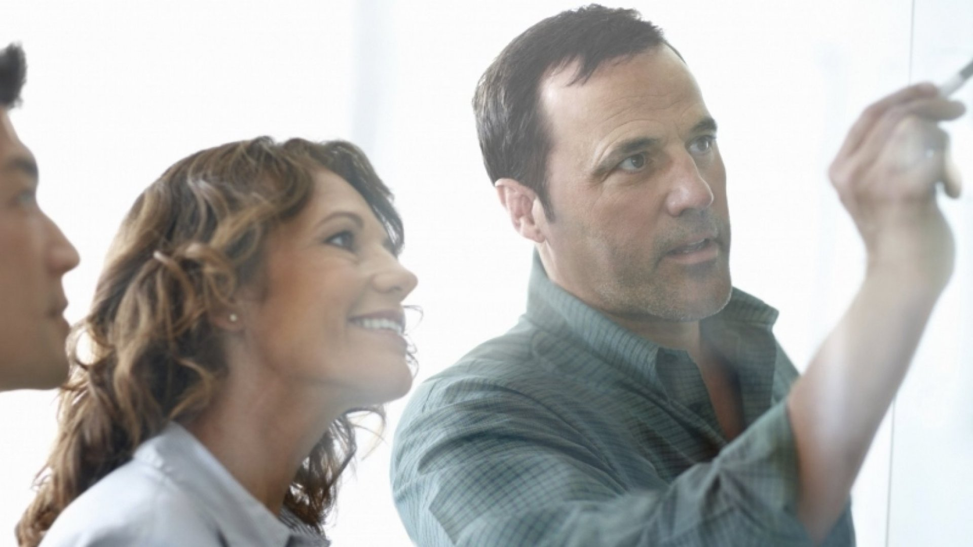 7 Powerful Habits for Establishing Credibility as a Leader