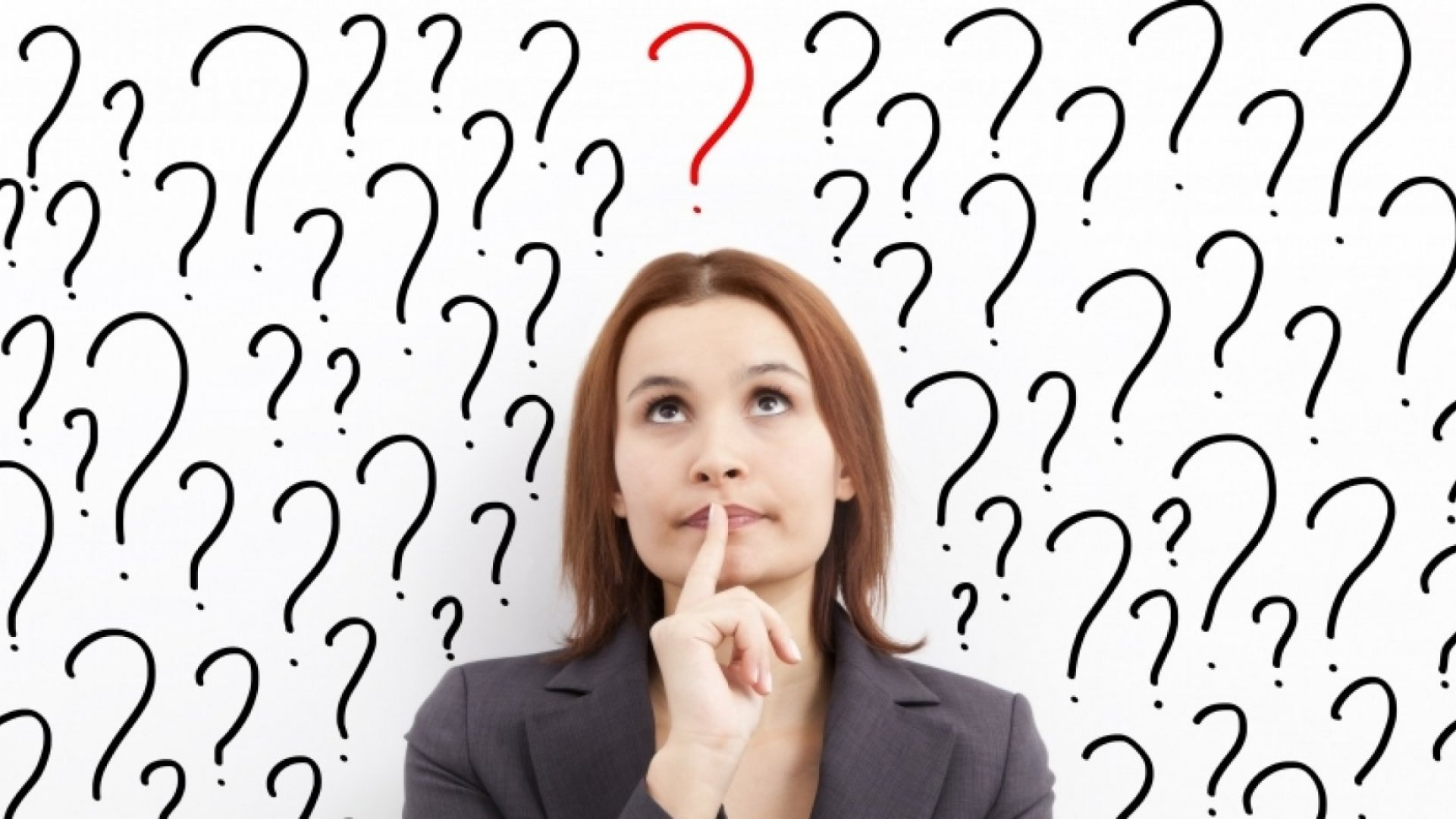 The 3 Questions Every Business Owner Must Ask