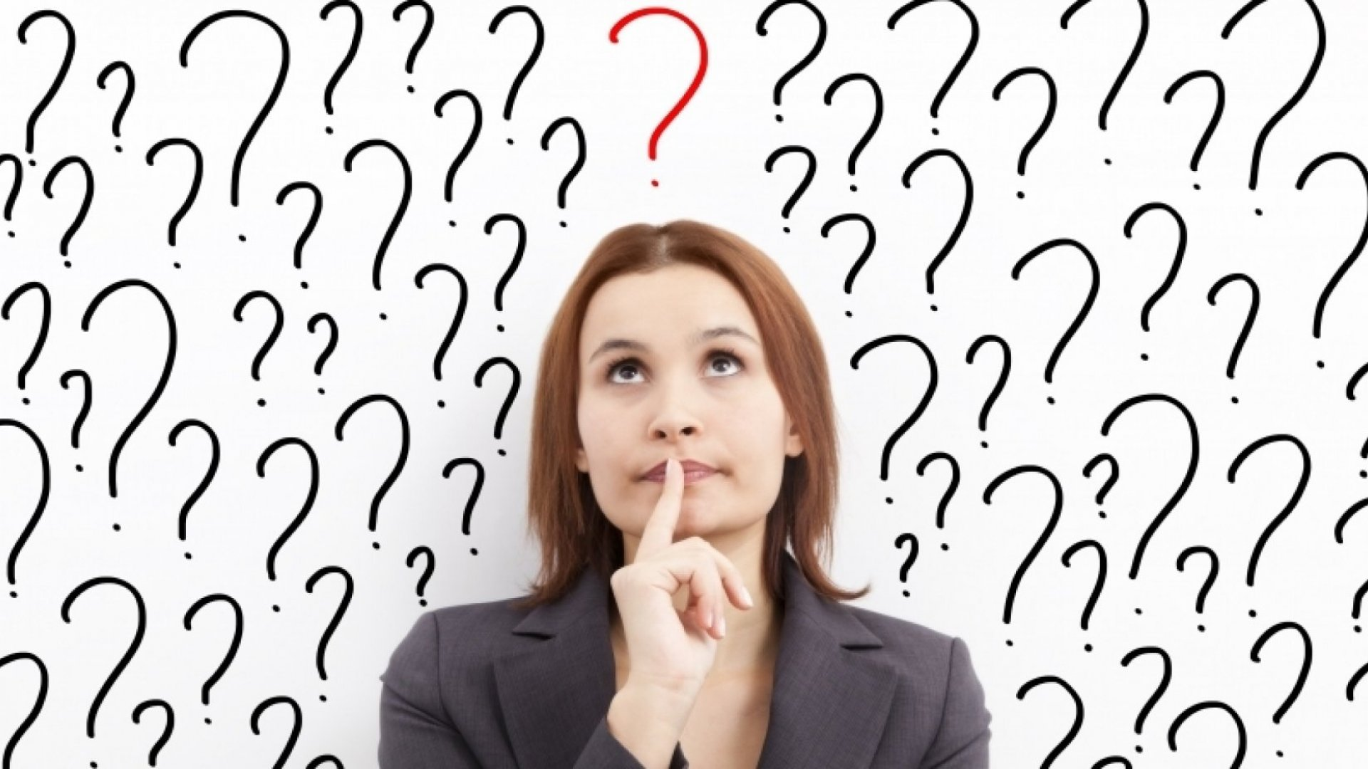 Top 10 Questions Investors Ask During Fundraising