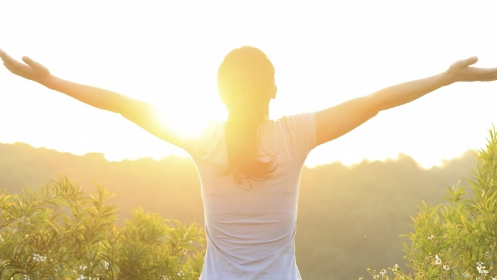 7 Ways to Be Remarkably Happy, Backed by Science