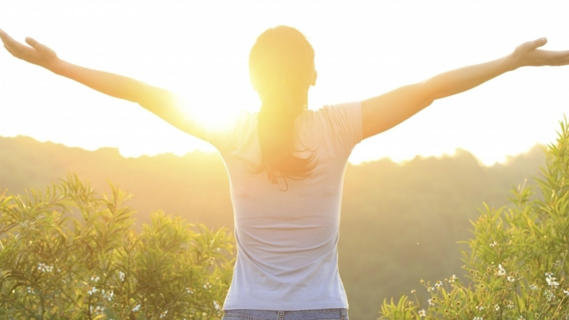 10 Daily Habits for Living a Better Life With Fewer Regrets
