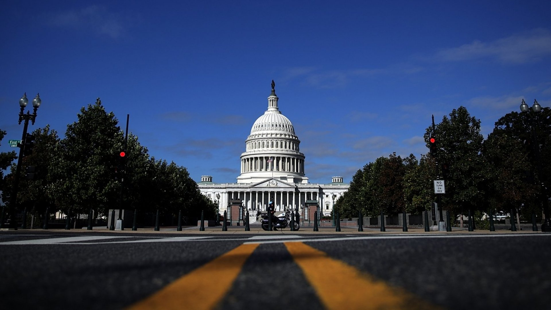 How the $2 Trillion Stimulus Bill Will Affect Your Company