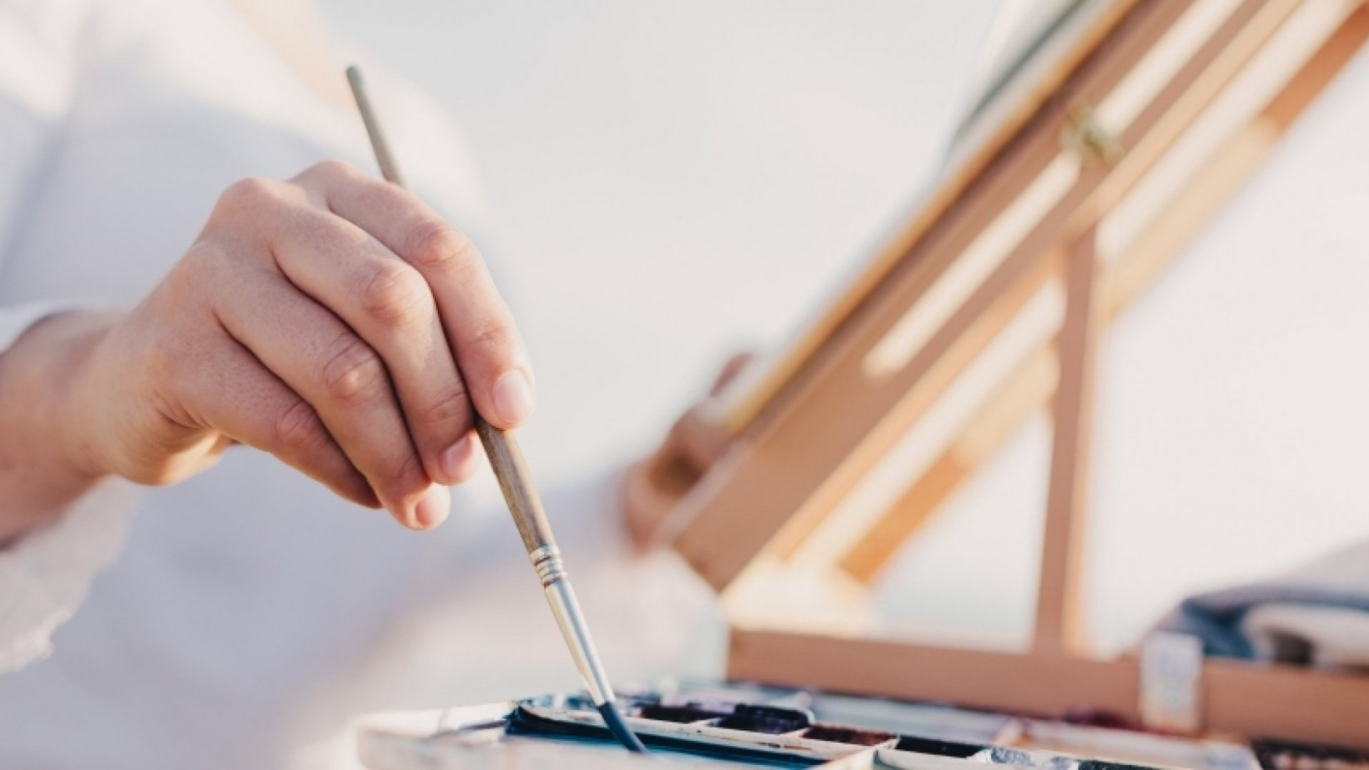 Why Pursuing Your Hobby Can Lead to Greater Success in Business