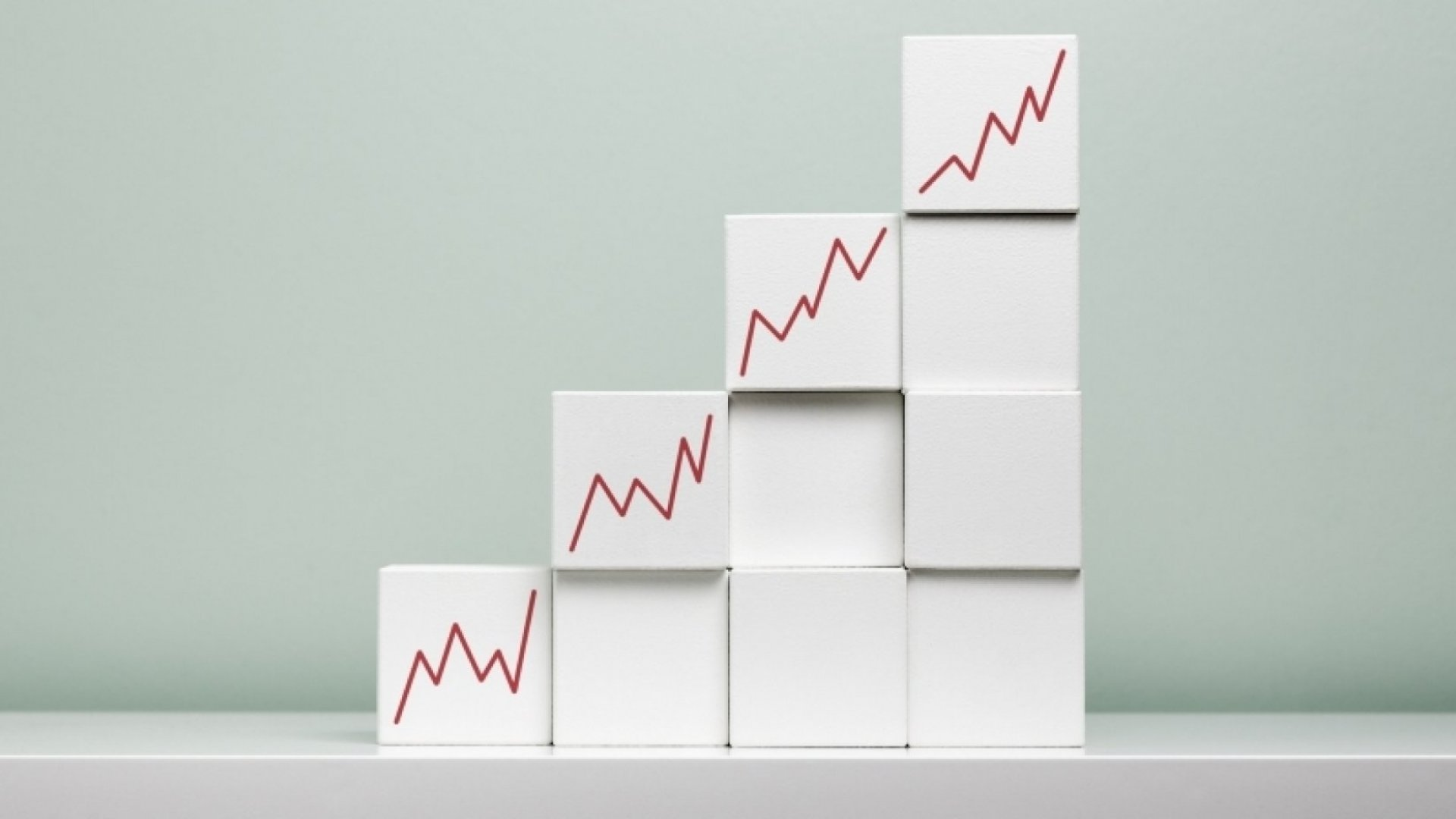 Scaling Up and the Challenge of Organizational Size