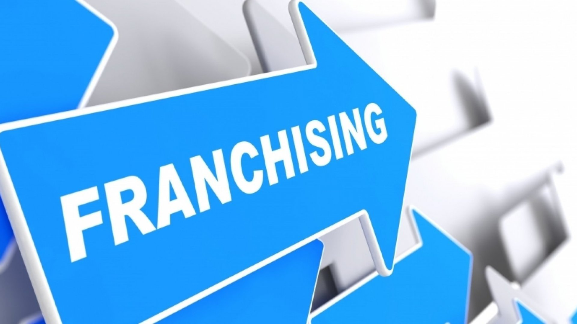 Are Millennials the Future of Franchises?