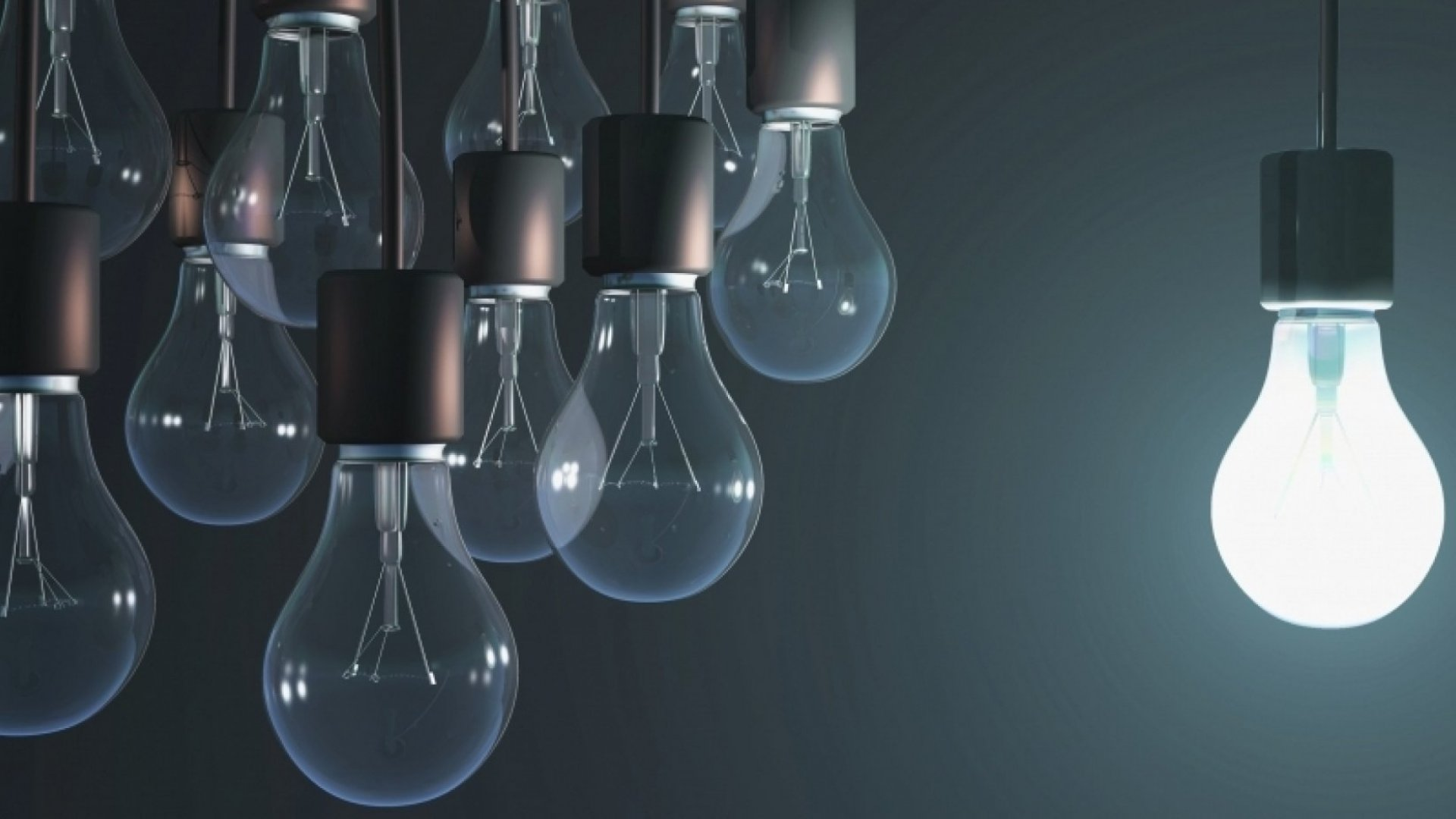 4 Proven Ways to Overcome Leadership Challenges at Your Startup