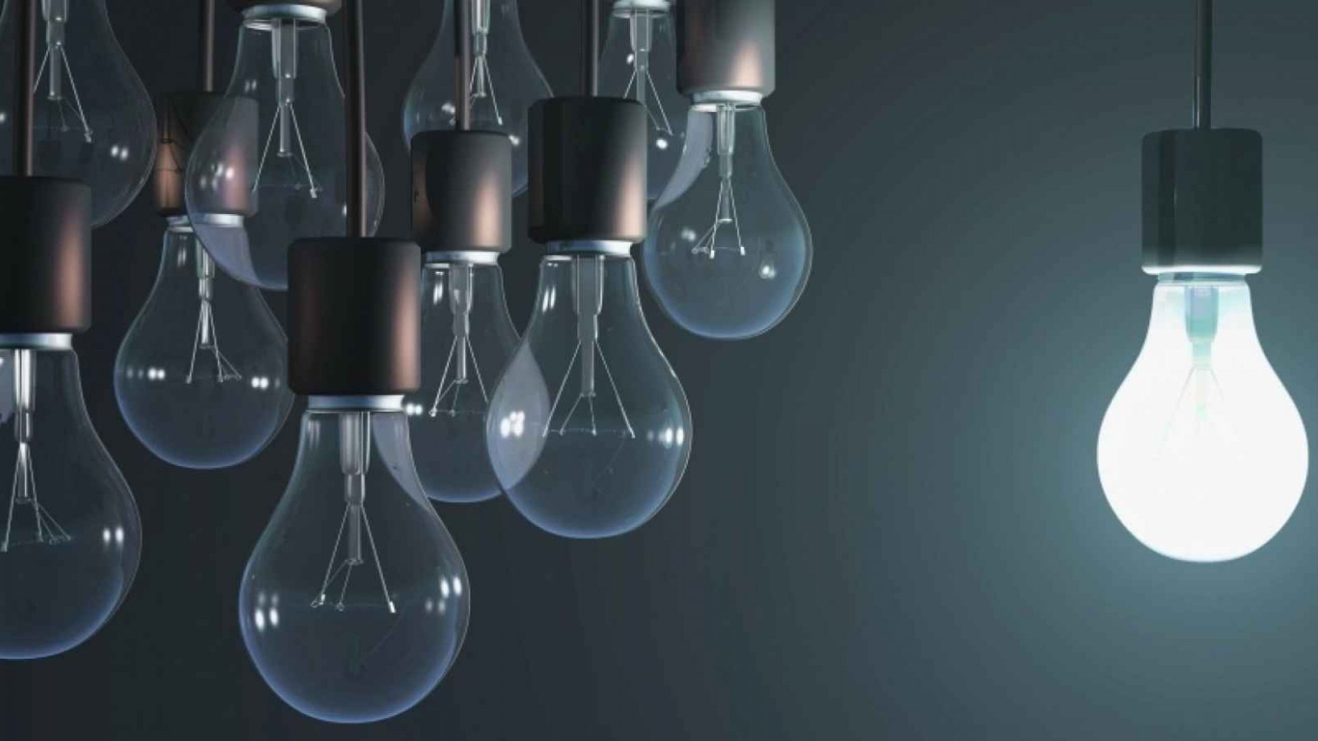 The 7 Types of Failed Thought Leaders